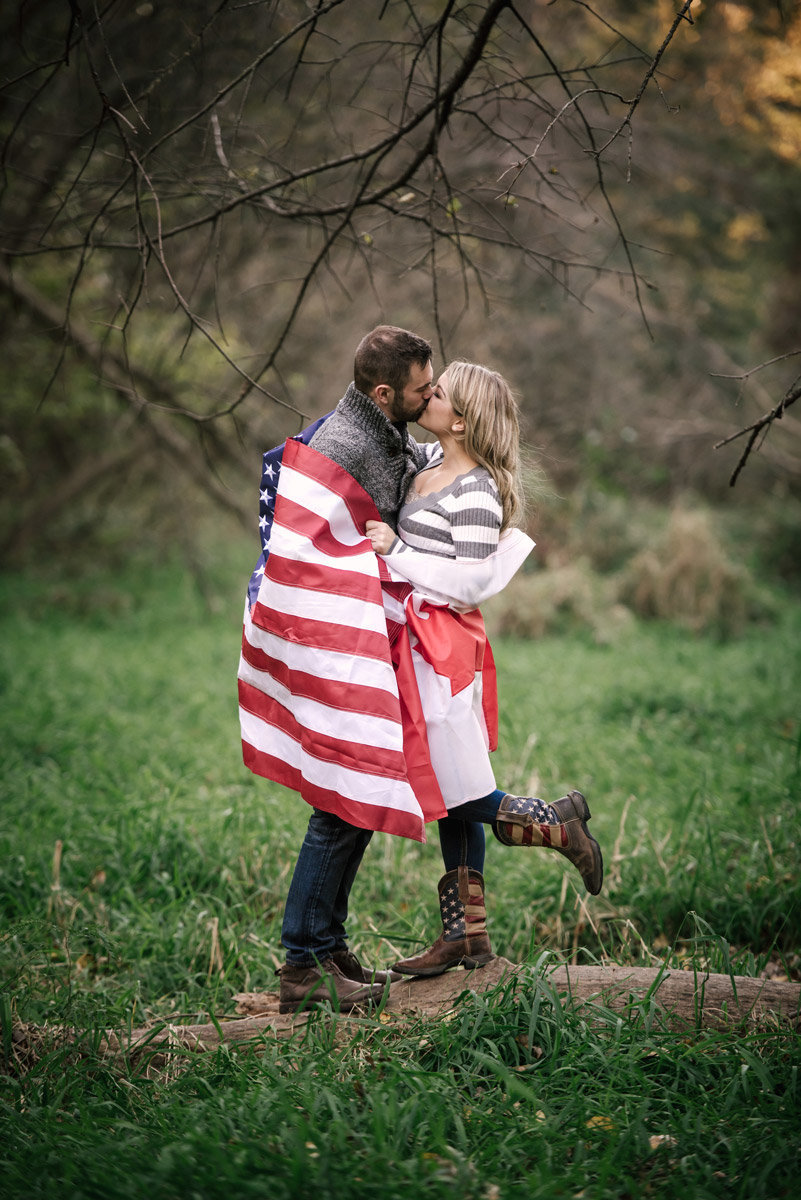 Wilderness-Park-Lincoln-Engagement-Photographer