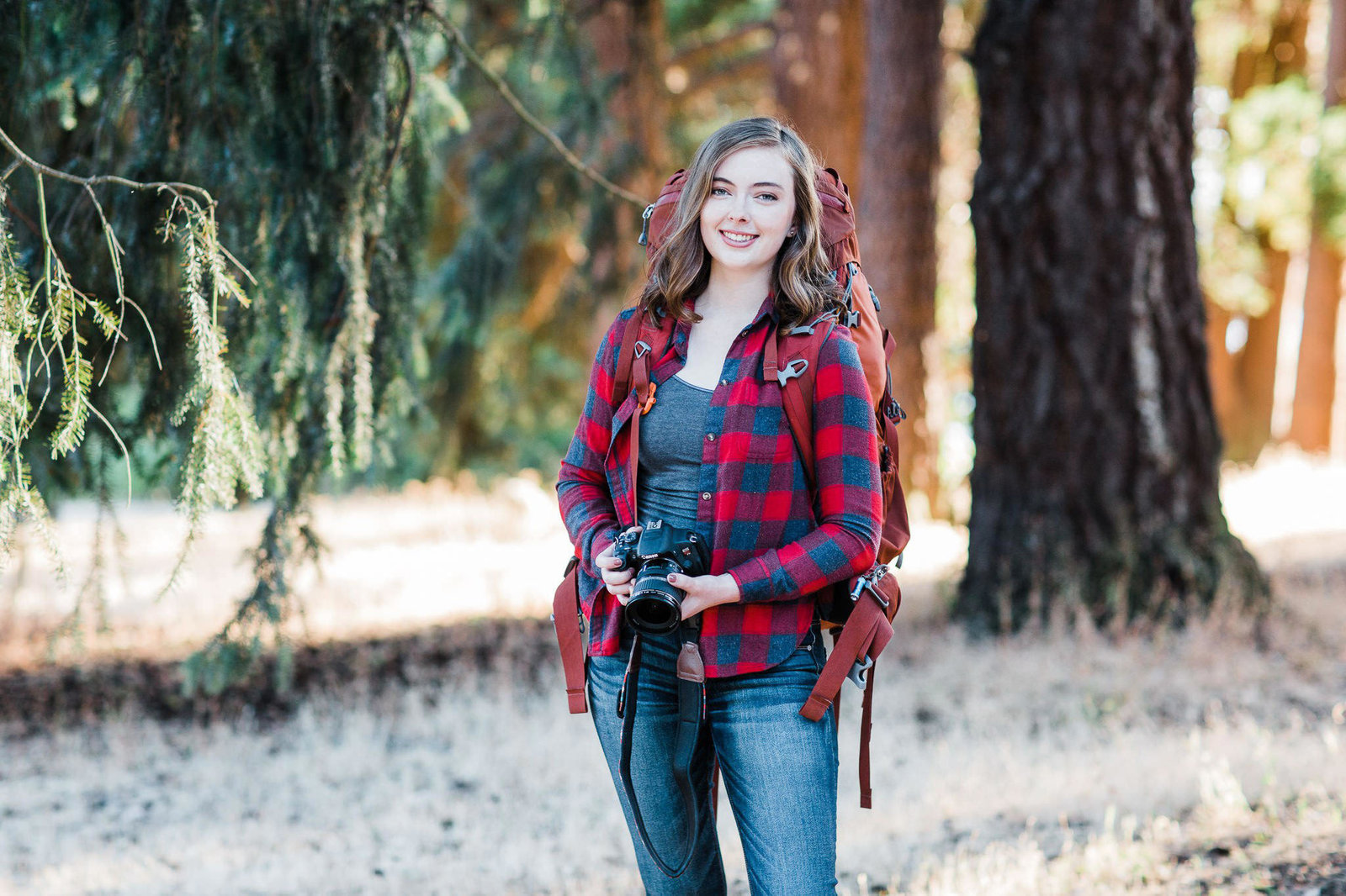021-west-seattle-senior-photos-lincoln-park-amy-galbraith-mckenzie