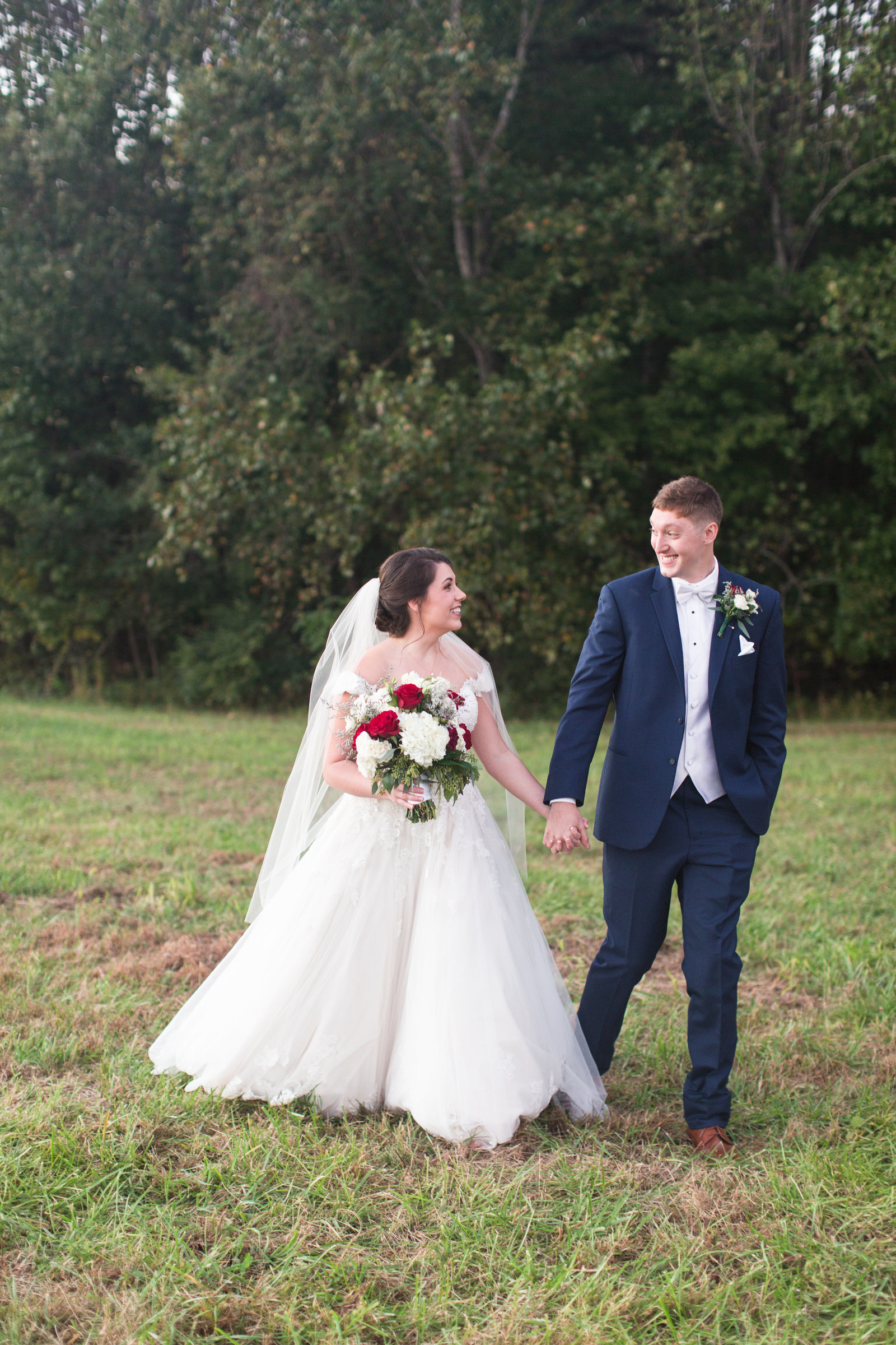 AngleWedding_Blog-52