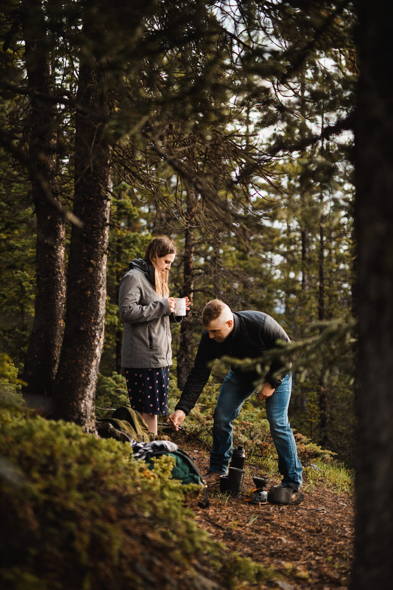 banff.photographer.elopement.engaged.canmore--50