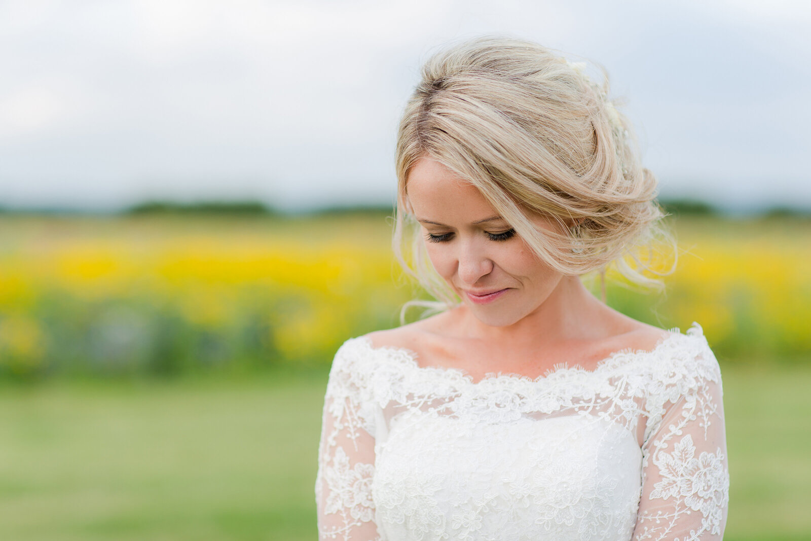 adorlee-575-southend-barns-wedding-photographer