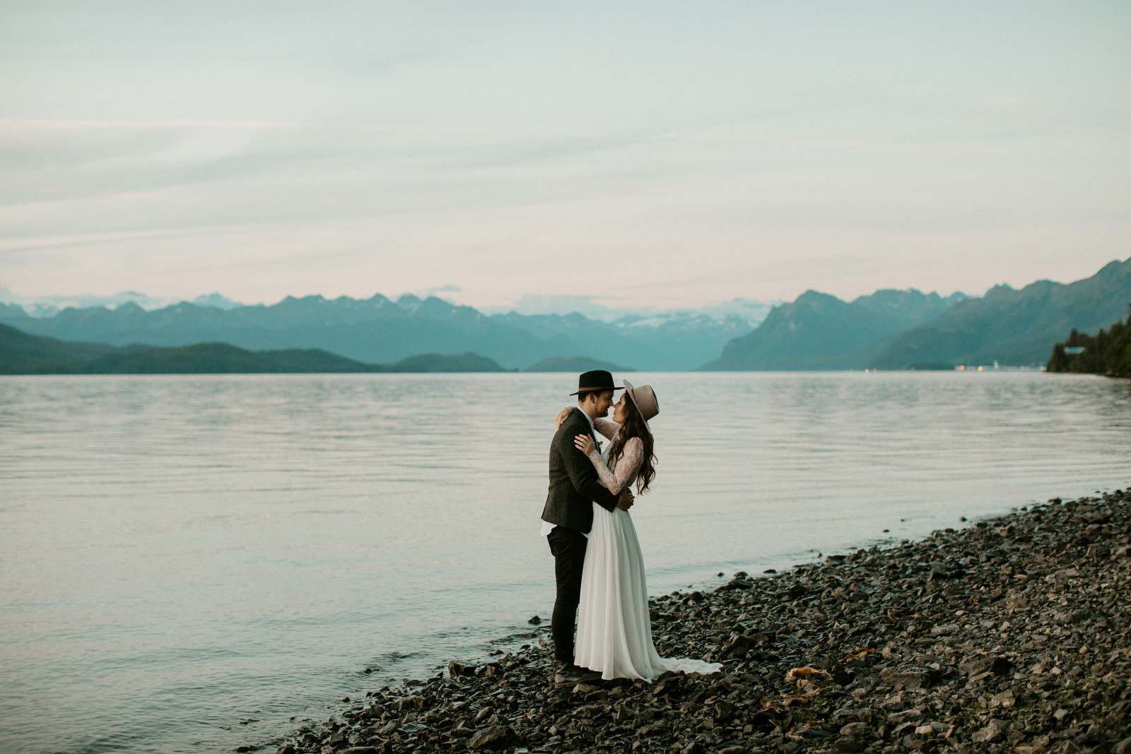 athena-and-camron-alaska-elopement-wedding-inspiration-india-earl-athena-grace-glacier-lagoon-wedding62