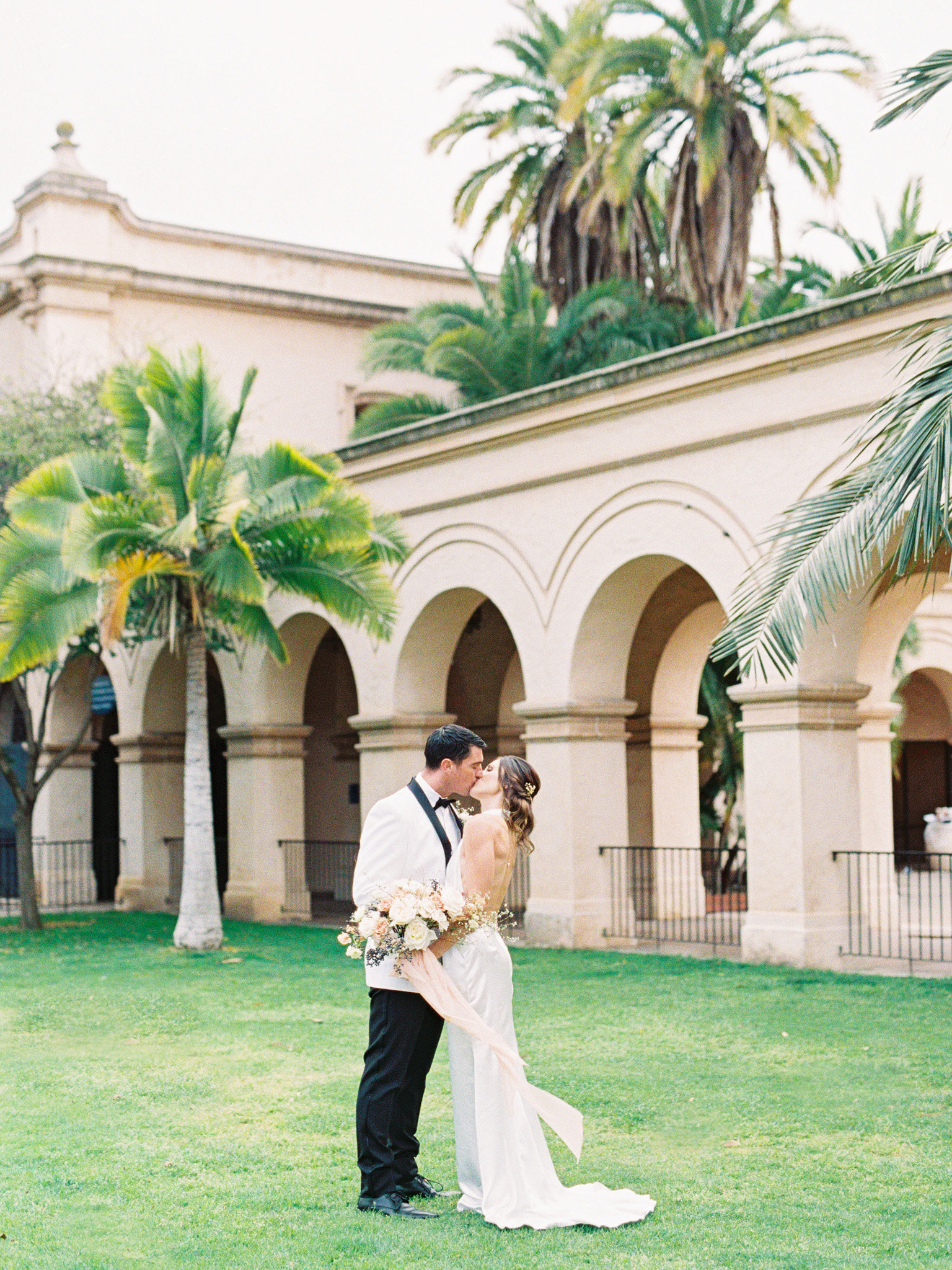 San Diego Wedding Photographer 078