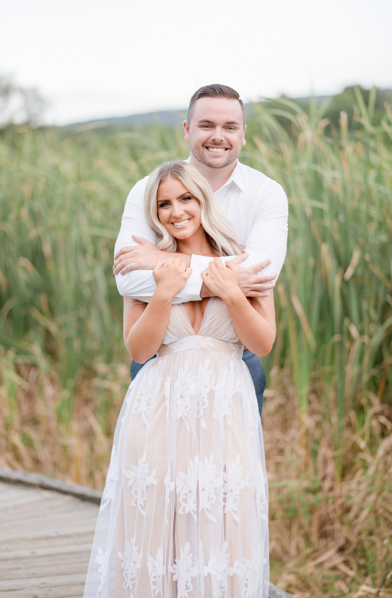 88-hudson-valley-ny-engagement-photographer