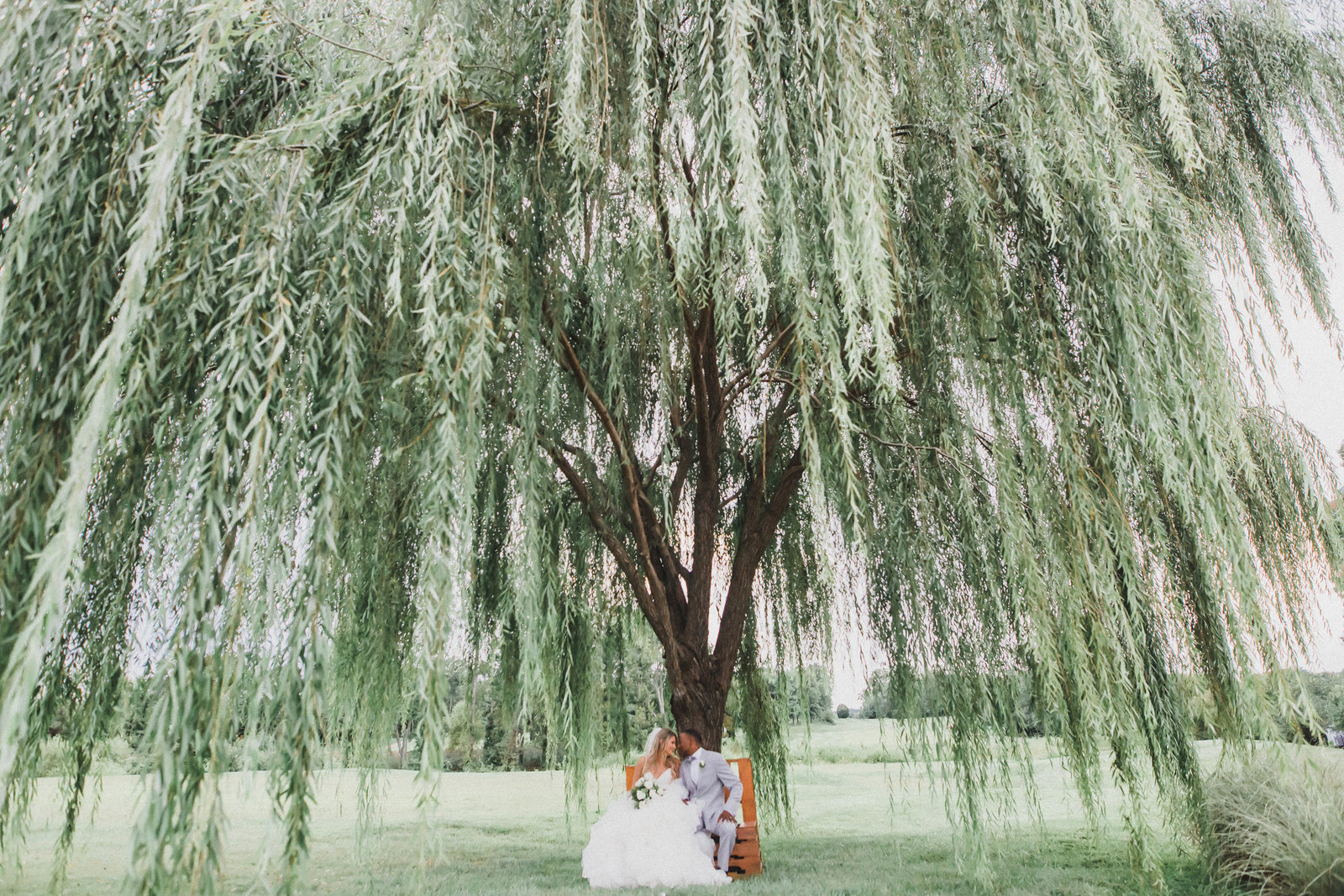 DC Wedding Photographer - M Harris Studios-1833