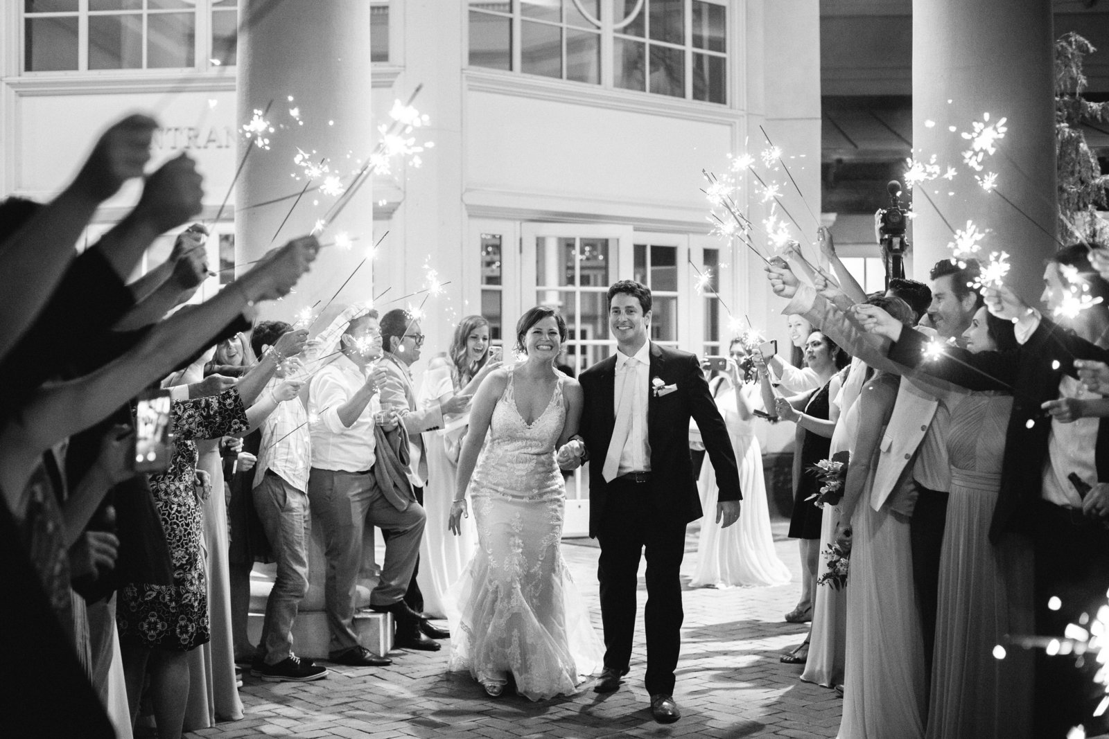 Andrew and Christine Married-Sam  Matts Favorites-Samantha Laffoon Photography-134