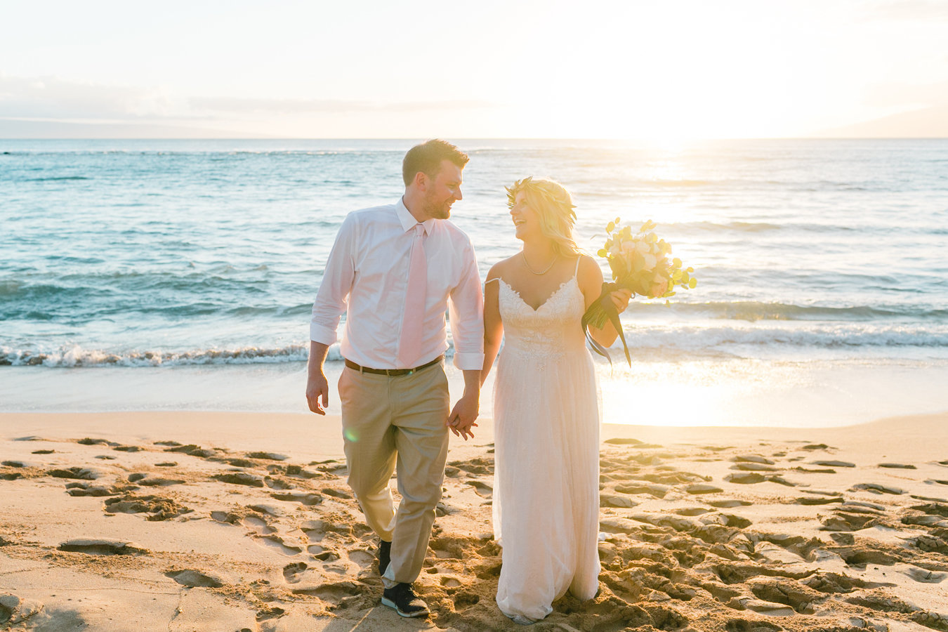 The-Ritz-Carlton-Kapalua-Maui-Wedding-Caitlin-Cathey-Photo-096