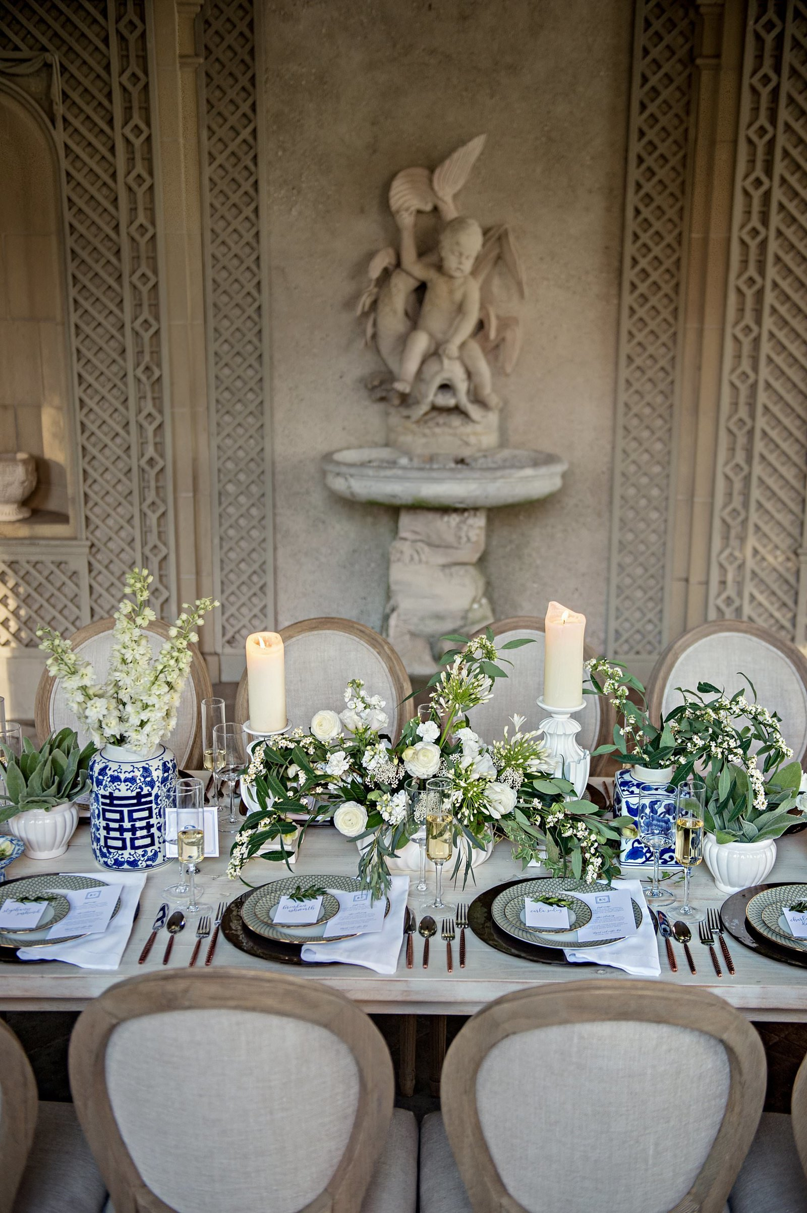 same-sex-newport-ri-mansion-wedding_0051