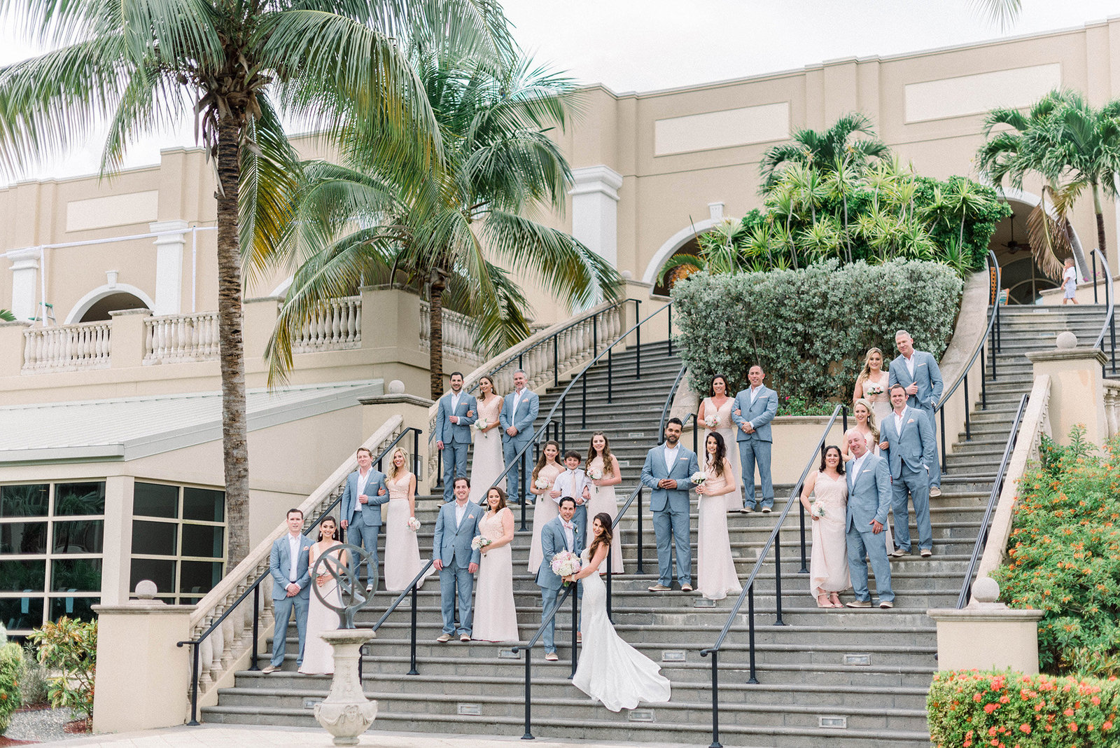 20180512-Pura-Soul-Photo-Ritz-Grand-Cayman-Wedding-54