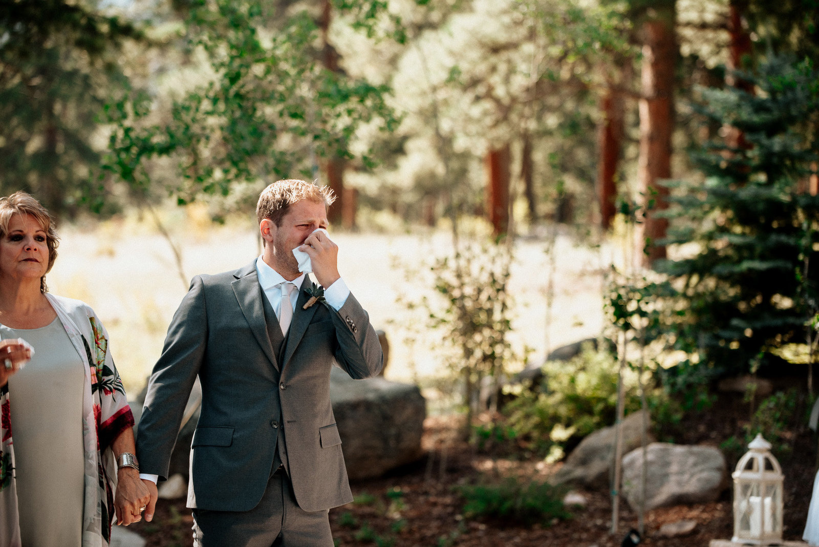 denver-wedding-photography-53