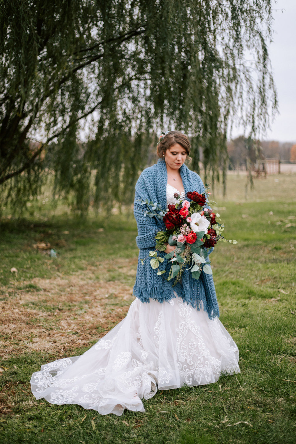 Wedding-Photographer-Lafayette-Indiana-79