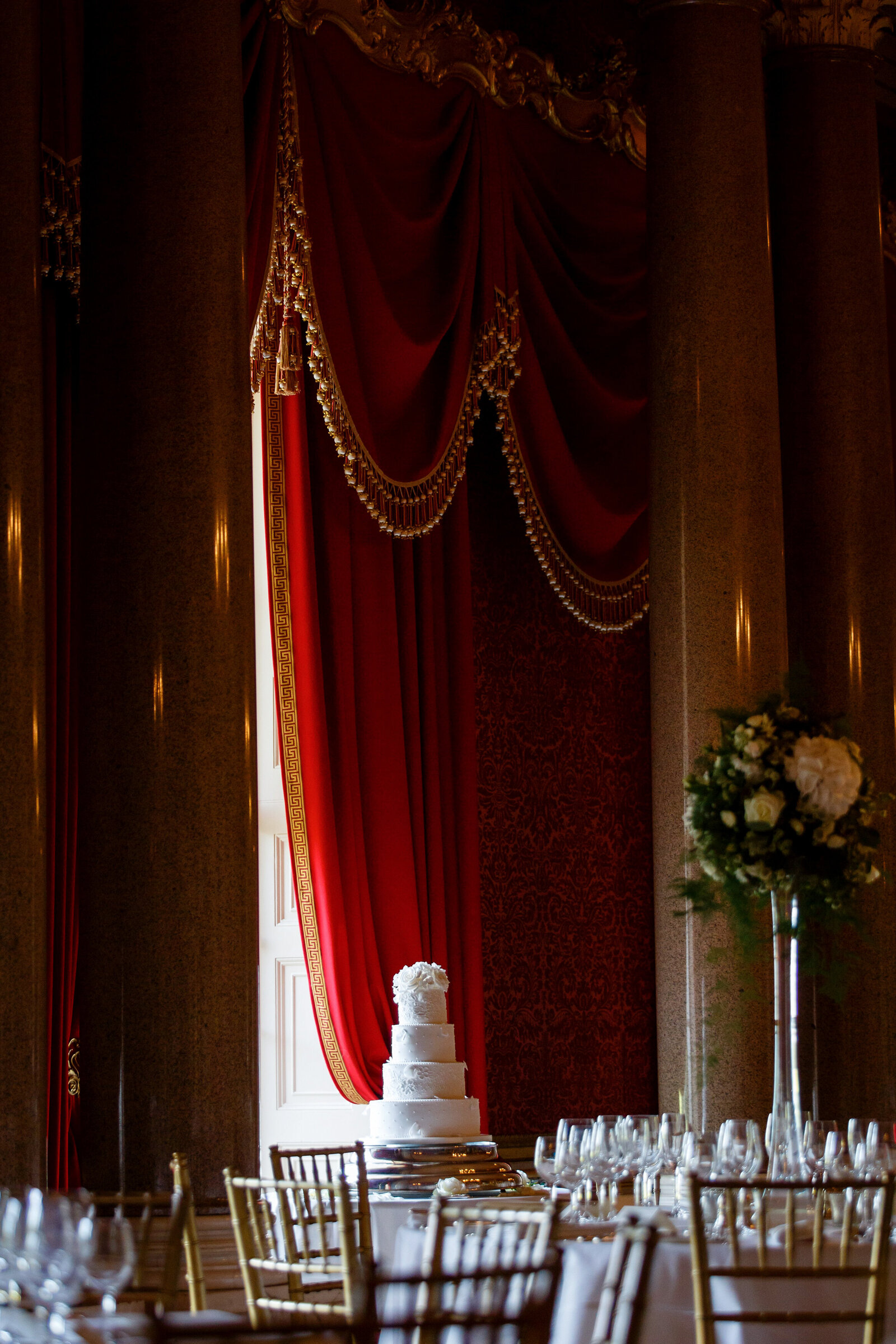 adorlee-299-goodwood-house-wedding-photographer