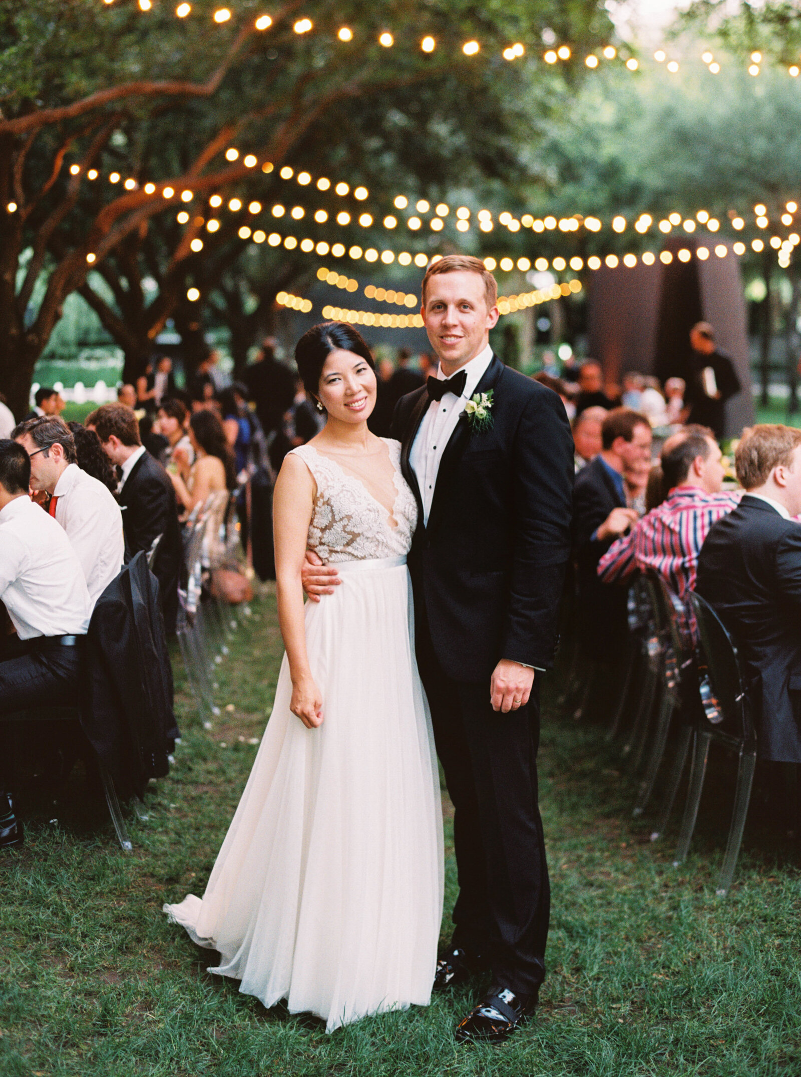 sarah kate photography dallas wedding photographer_0041