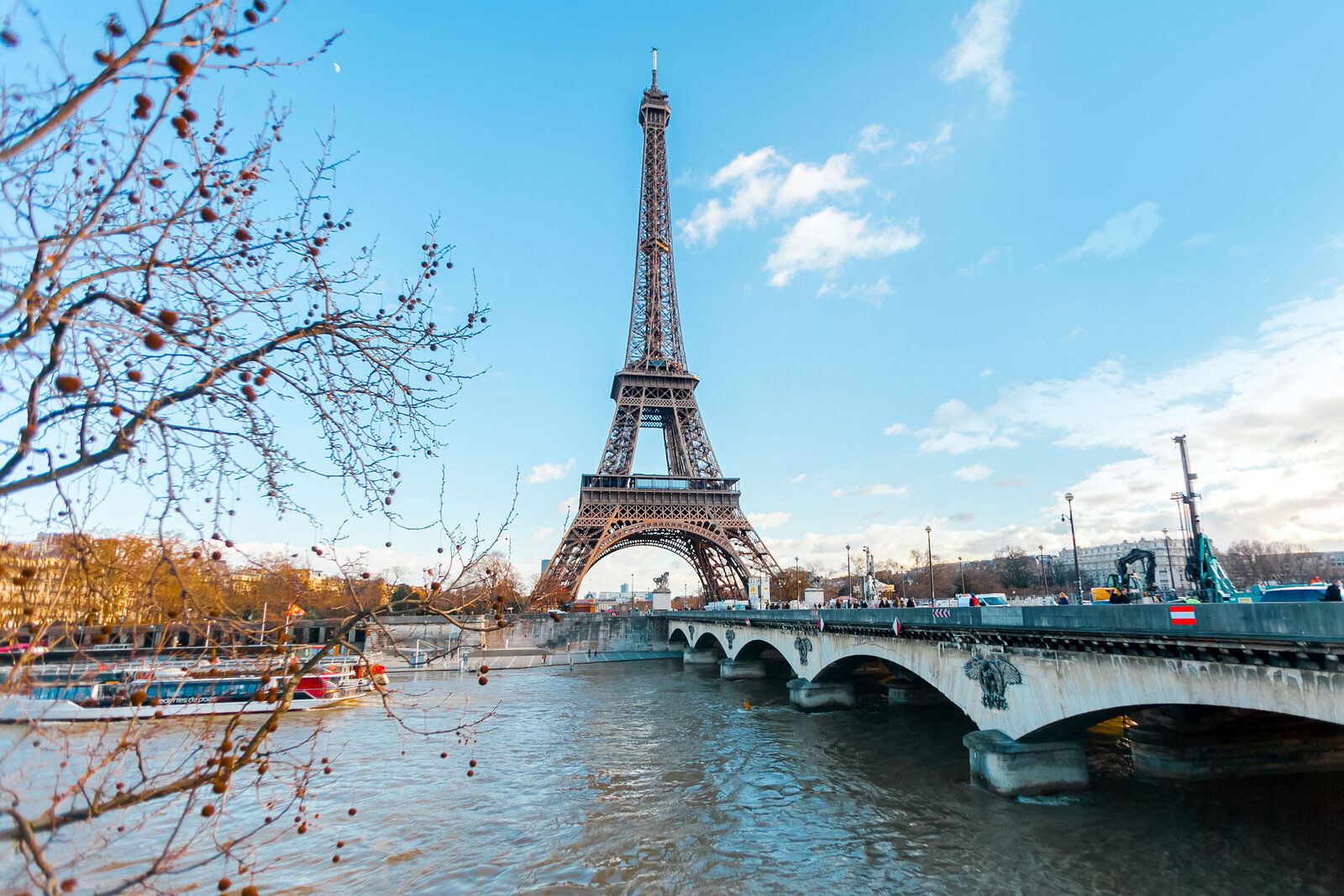 013-KBP-Eiffel-Tower-Seine-River