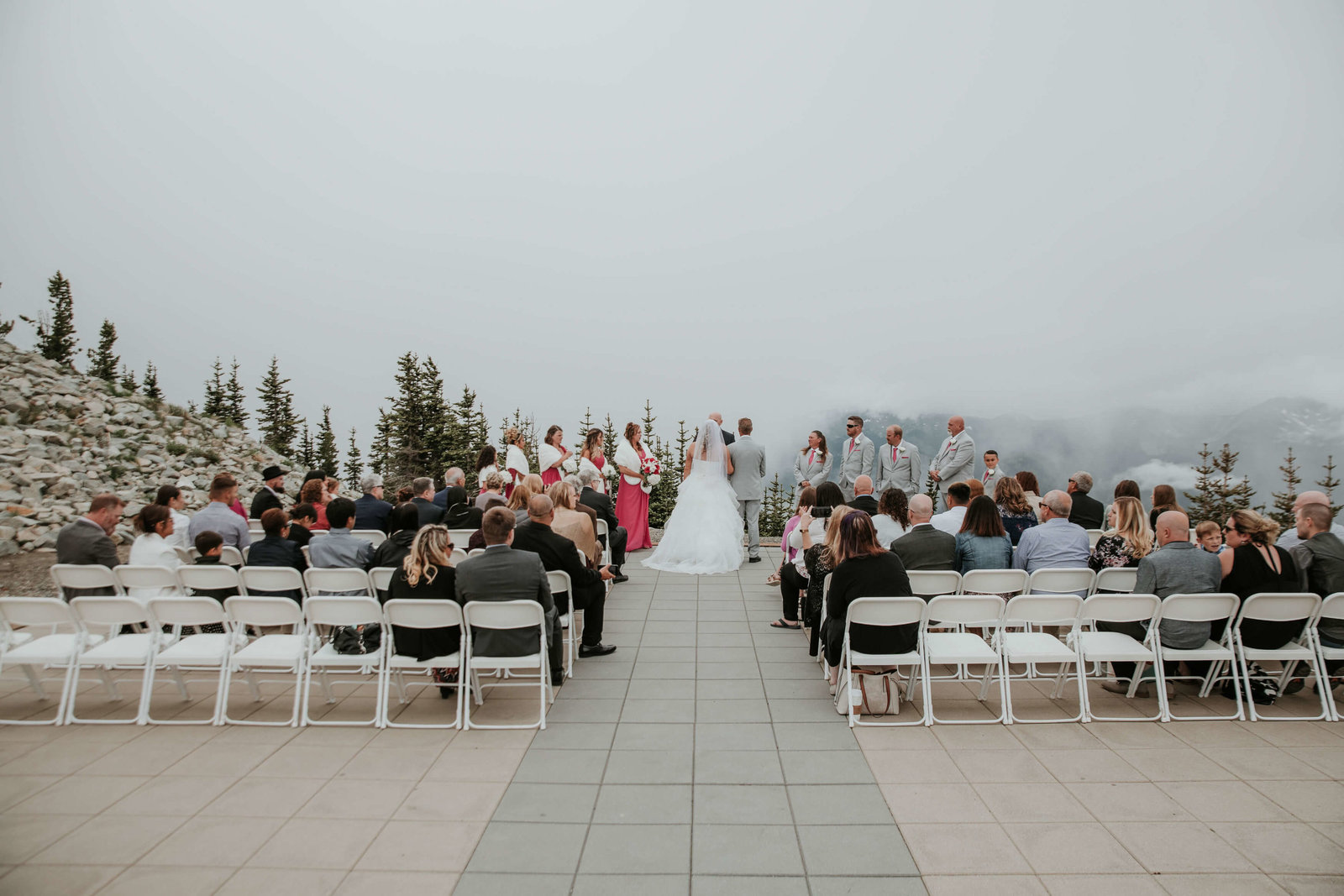 Crystal-Mountain-Resort-Wedding-Wedding-Seattle-Melissa+Russ-82