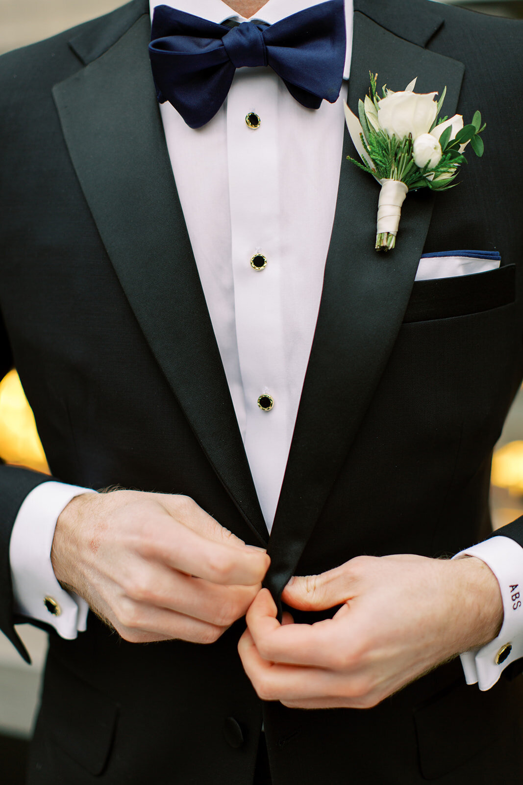 09-Venue-Six10-Wedding-boutonniere
