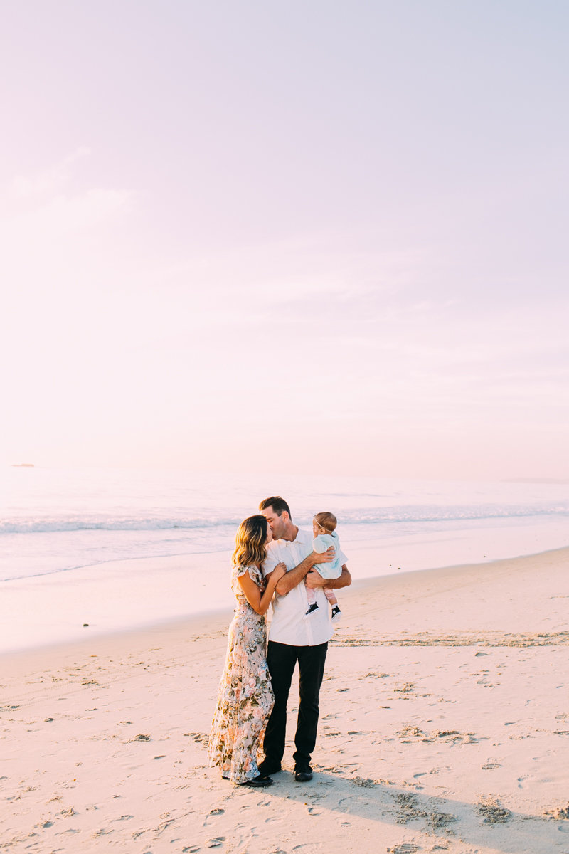 San-clemente-family-photographer_34