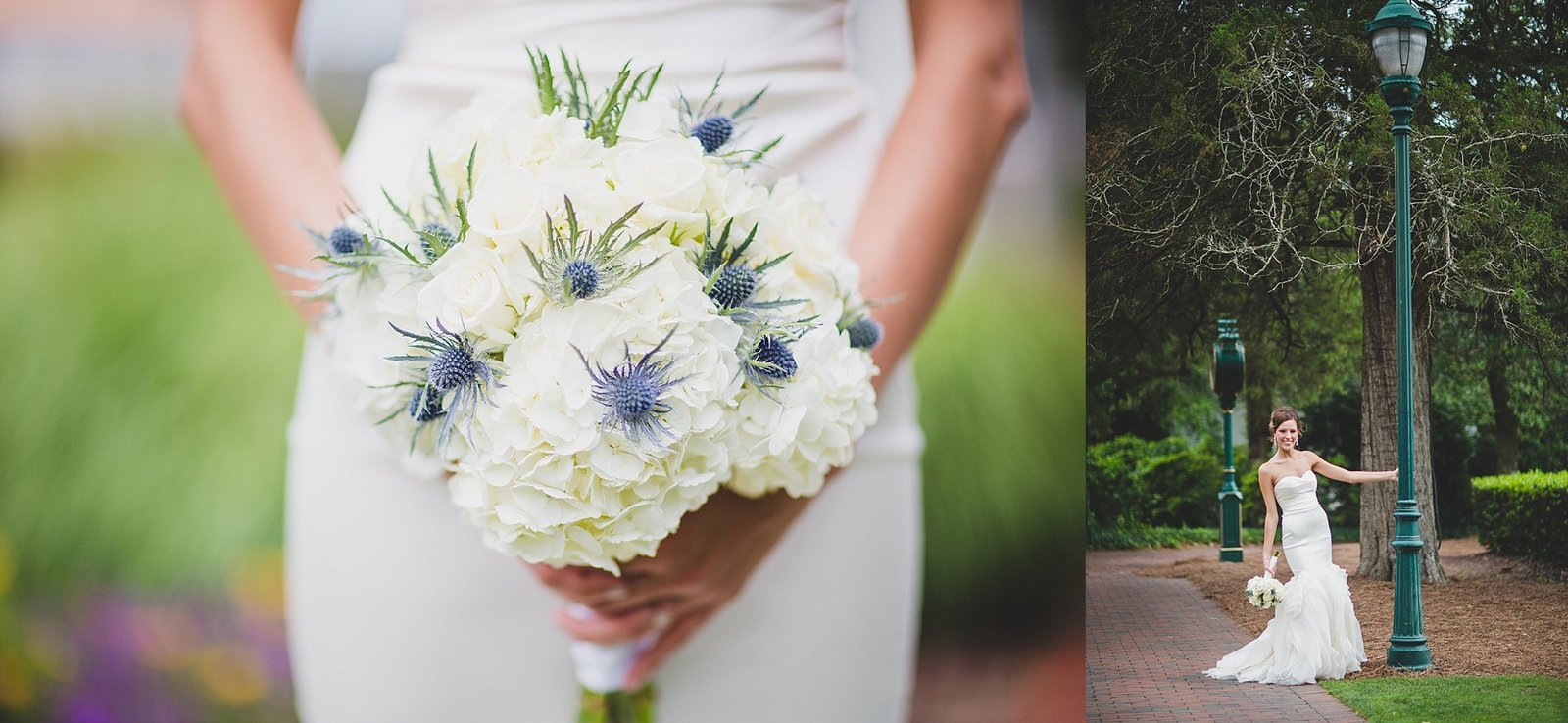 Elegant Wedding at the Pinehurst Resort in Pinehurst-flowers by Aldena Frye-Jack Hadden Florist