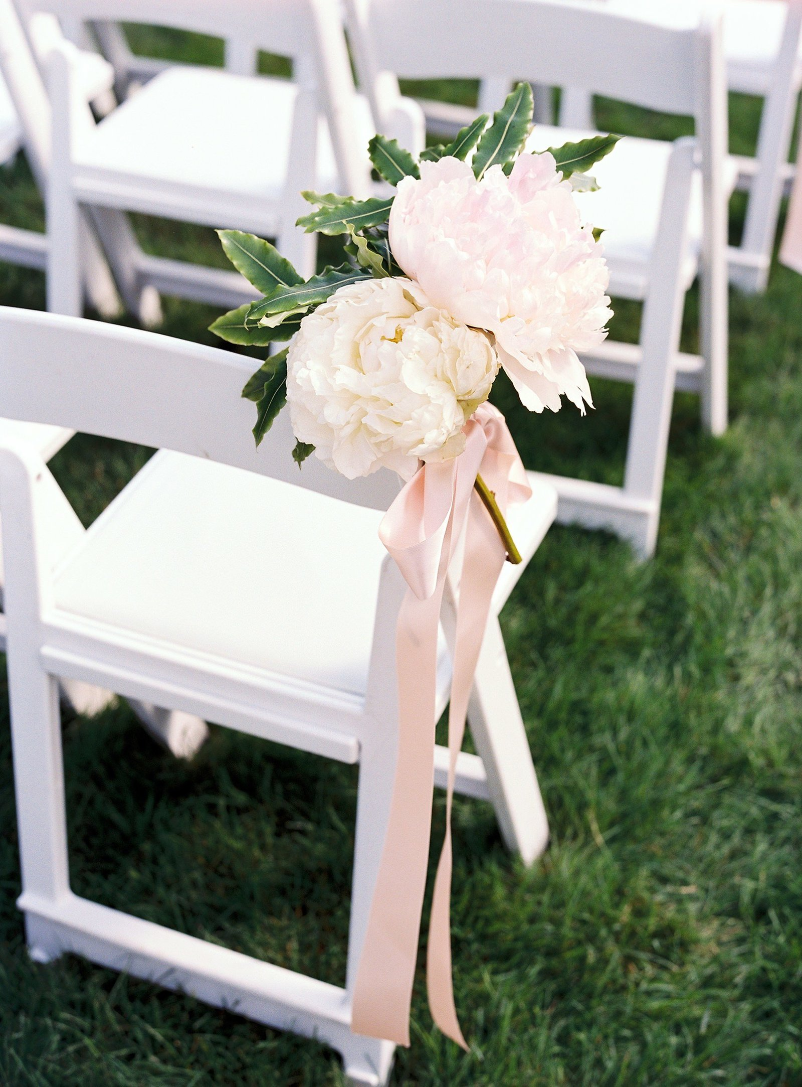 spring_wadsworth_mansion_sperry_tent_wedding_0016