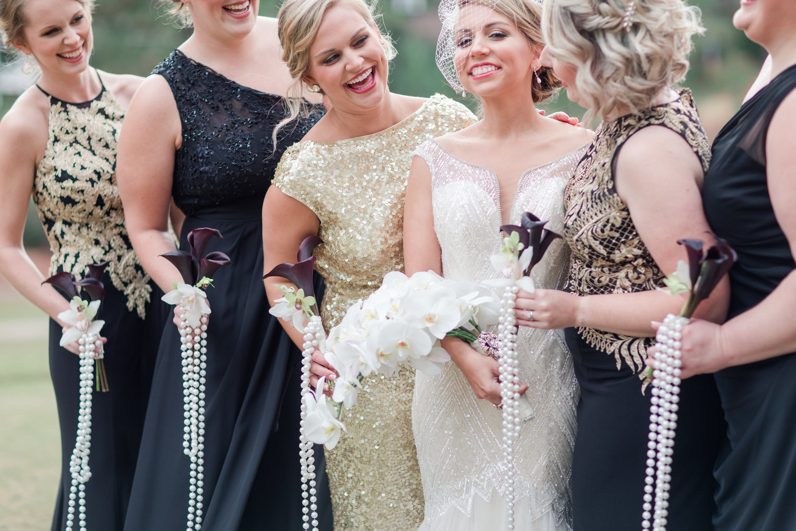 Jennifer B Photography-Adam & Tori's Wedding-JB Favorites-2018-0152