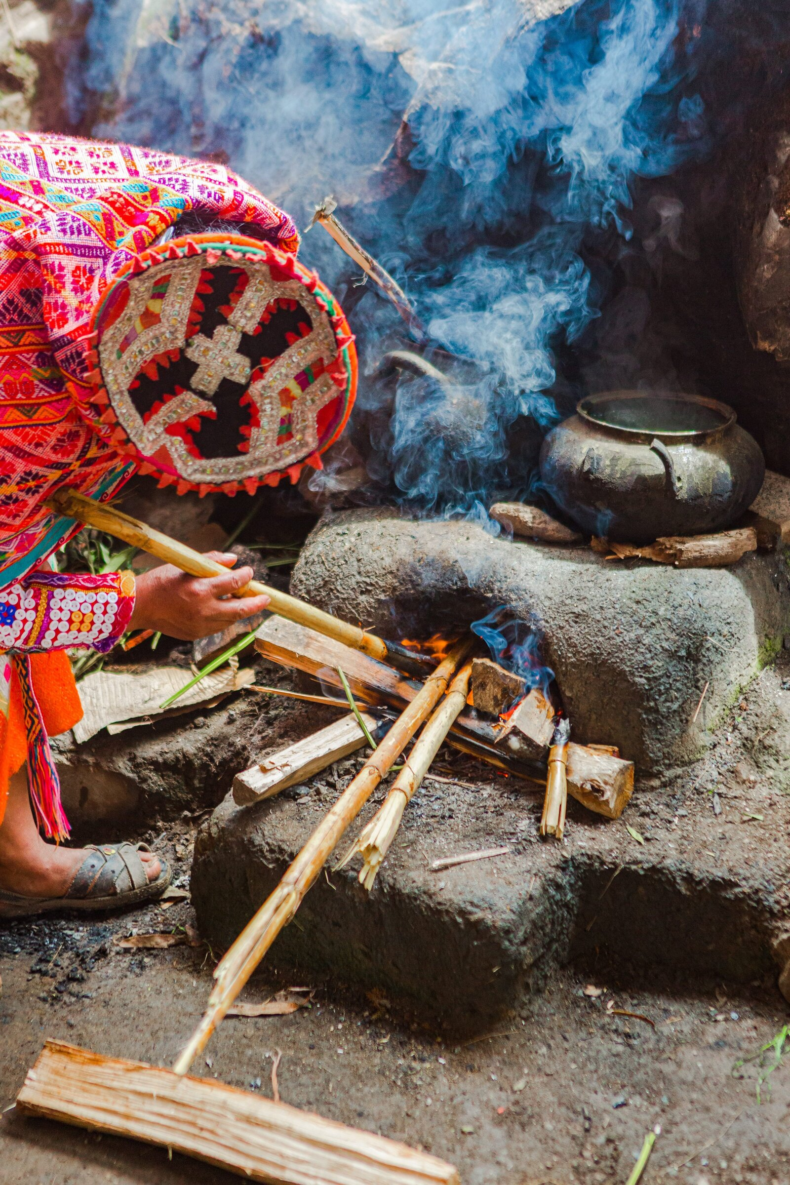 Peru-Cusco-Sacred-Valley-Amazon-River-0004