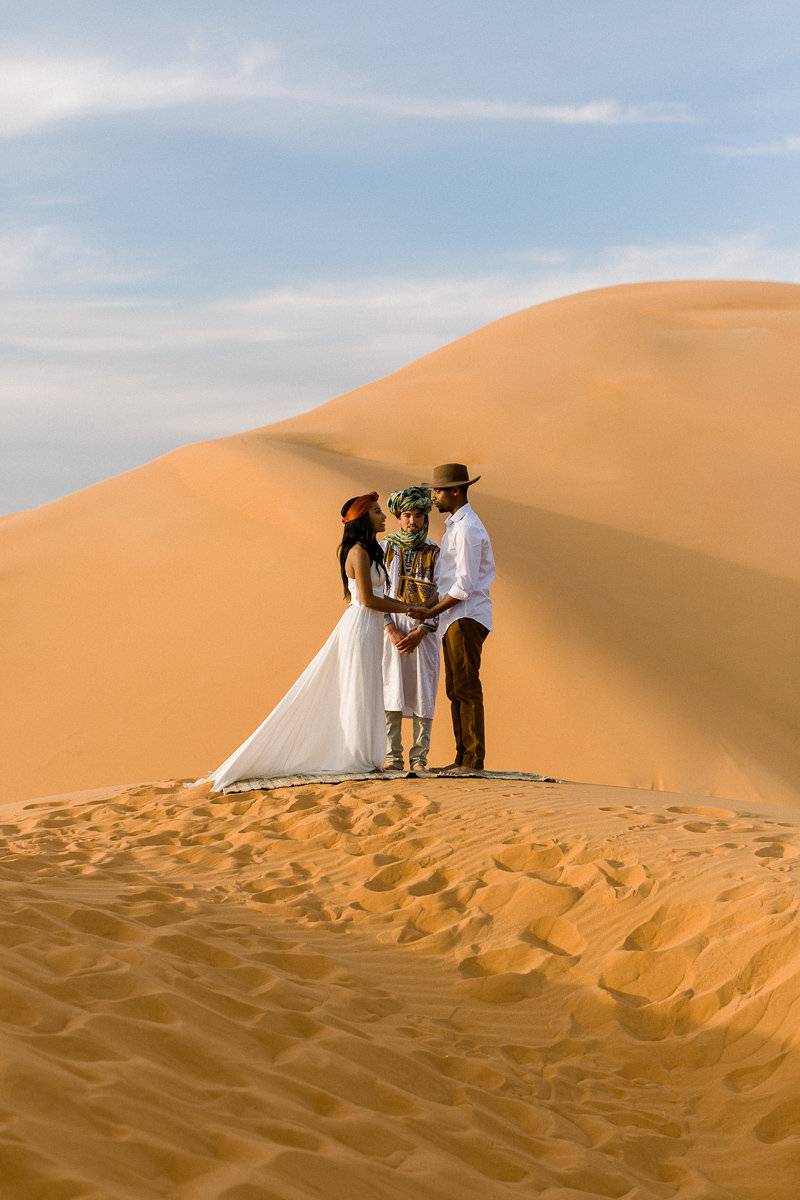 sahara-dessert-elopement (1 of 1)-21