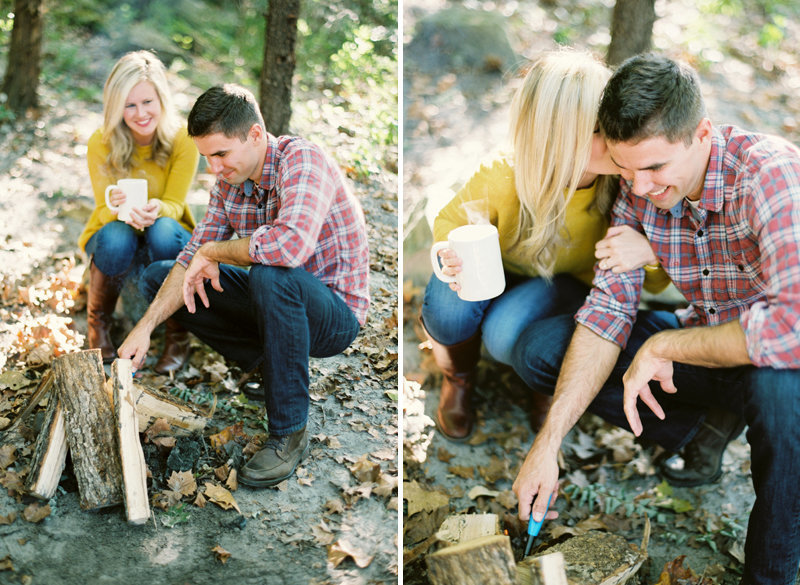 st louis wedding photographer-Untamed Heart Photography (3)
