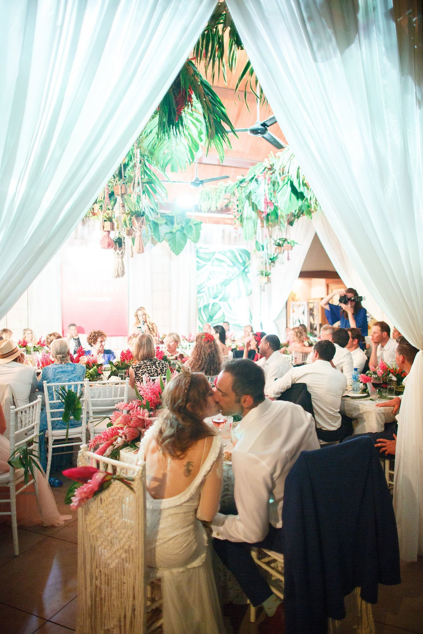 fiji_destination_wedding_tropical_koro_sun_resort_0326
