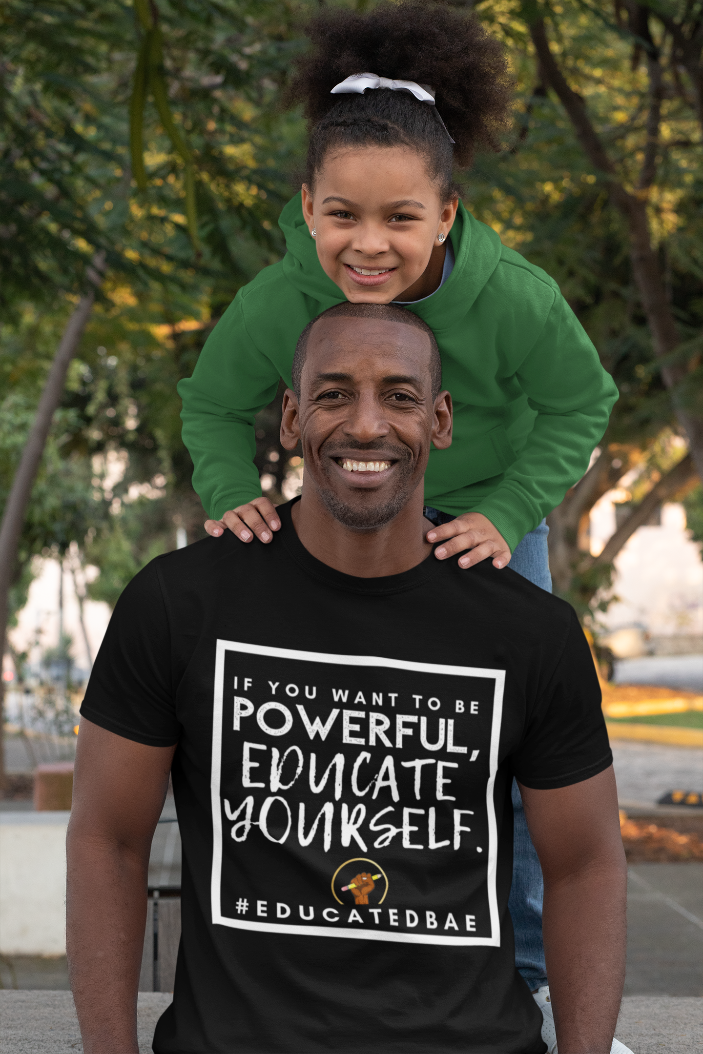 t-shirt-mockup-featuring-a-happy-dad-and-his-daughter-posing-at-a-park-31393 (1)
