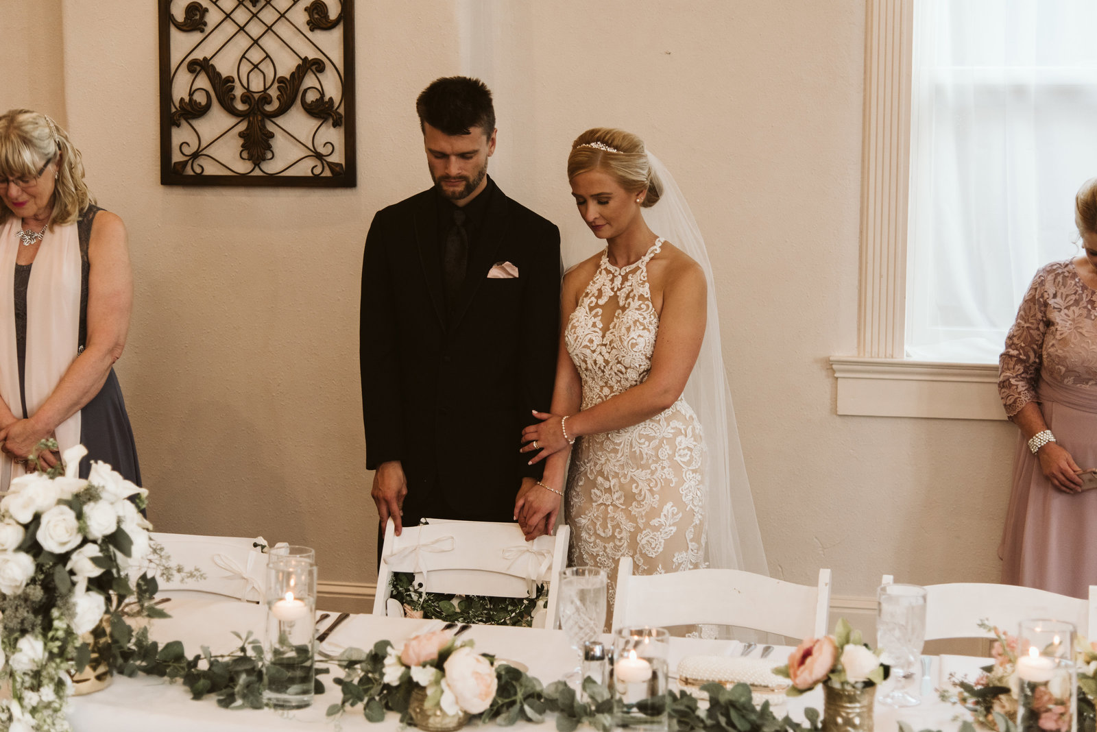 Winchester Music Hall Wedding-514