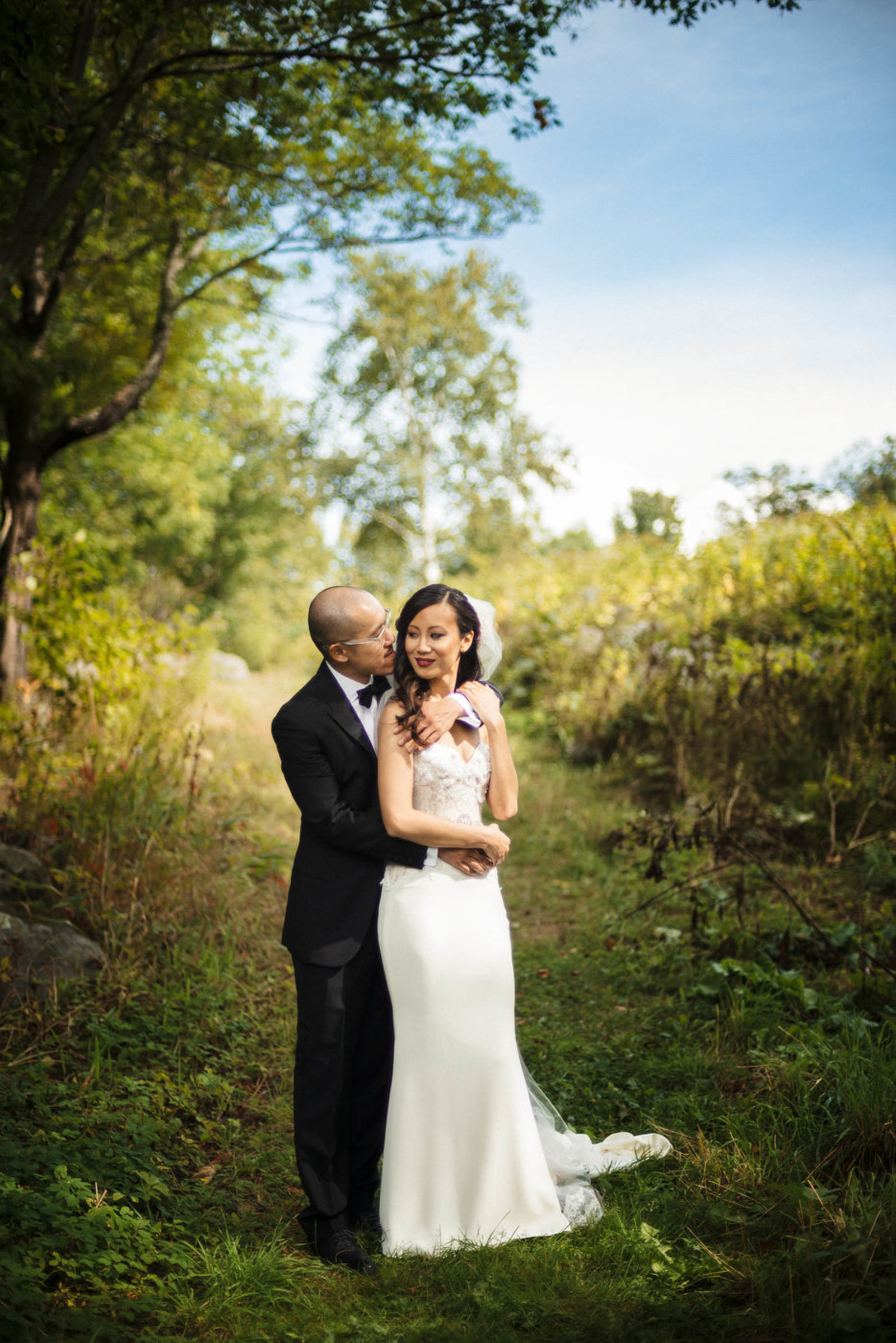 Boston-Wedding-Photographer-The-Rocks-Estate-9