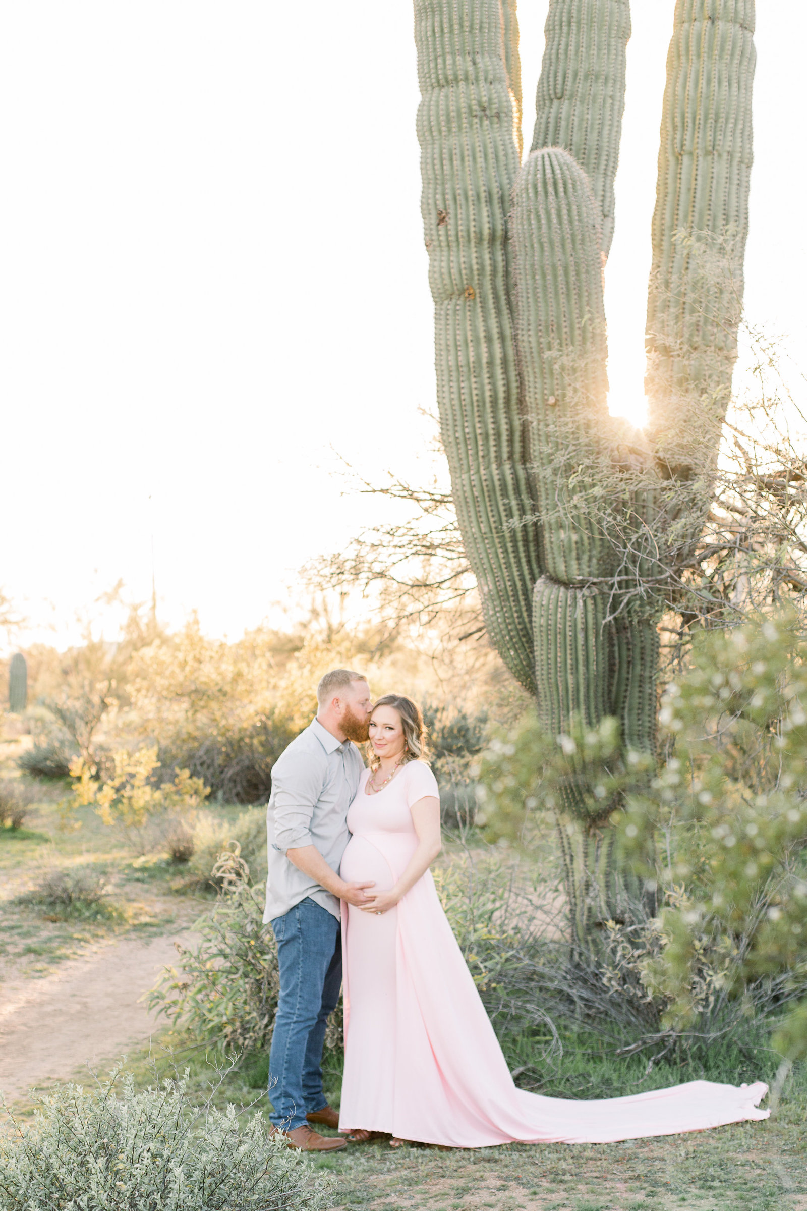 Aly-Kirk-Photo-Mesa-Arizona-Photographer-Selmo-Maternity-0006