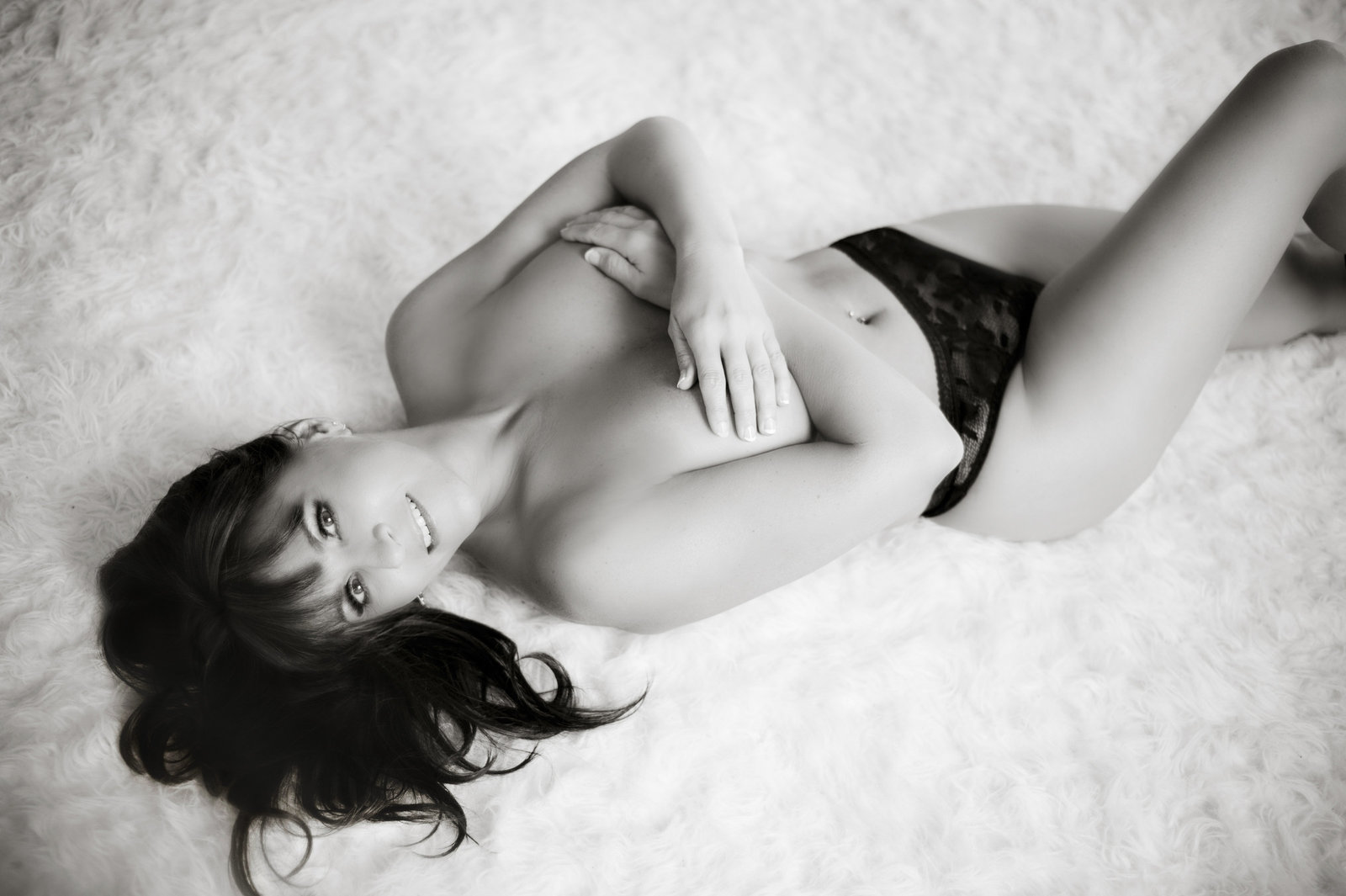 minneapolis-boudoir-photography-713