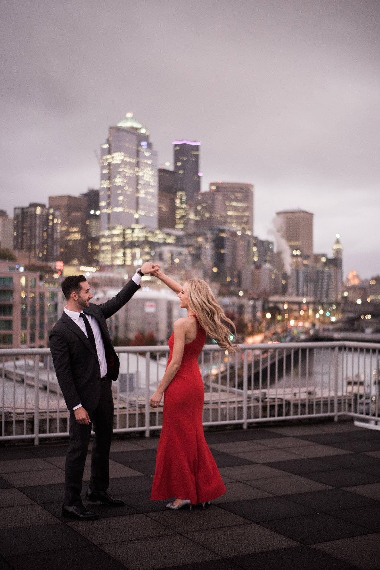 Seattle_Engagement_Photographer_Julianna_J_Photography_26