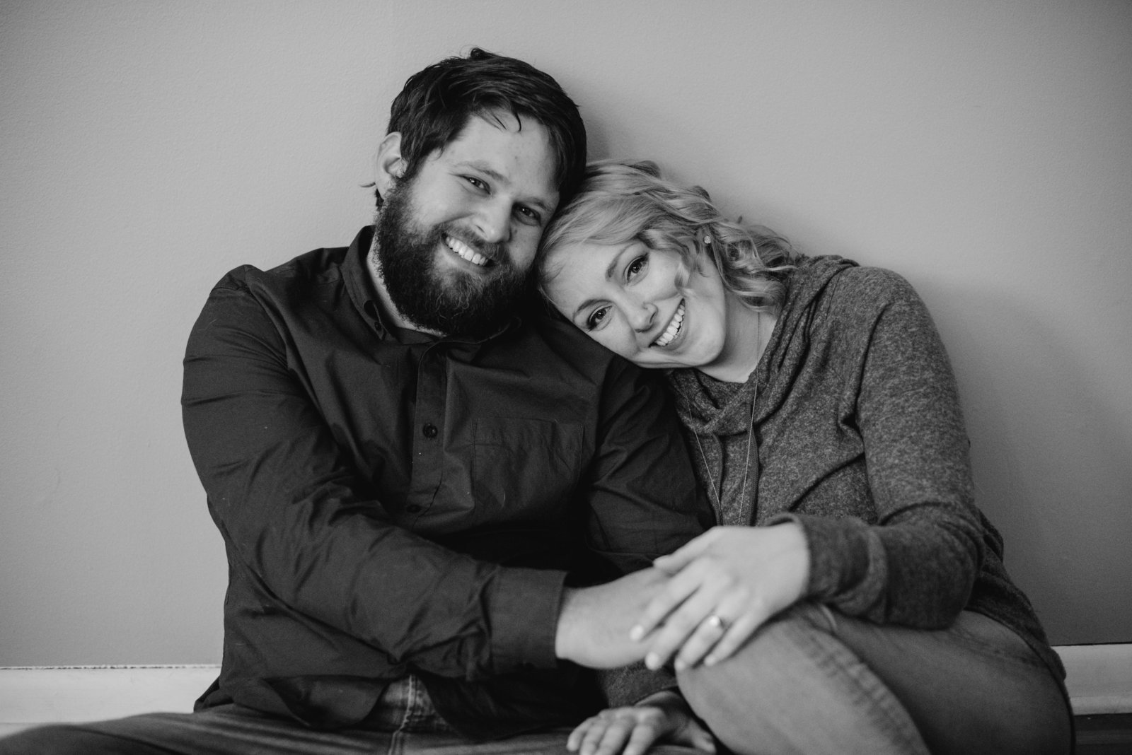 Minnesota Lifestyle Couples Photographer _6208-2