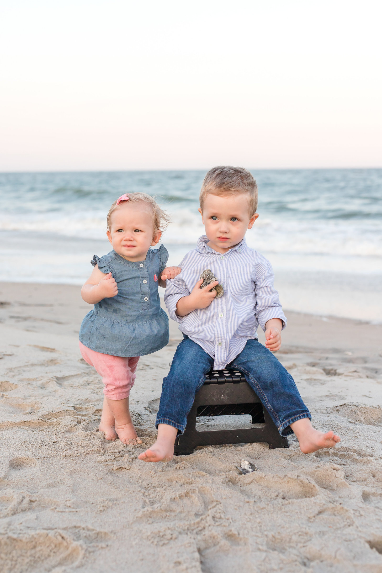 Brausch Family_Photographer_Charleston SC_20