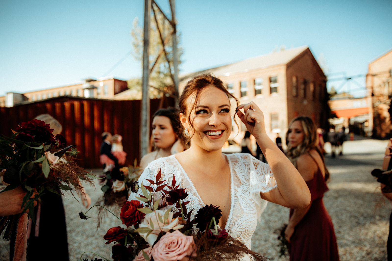 cassandra-daye-photography-mass-moca-wedding-1-2