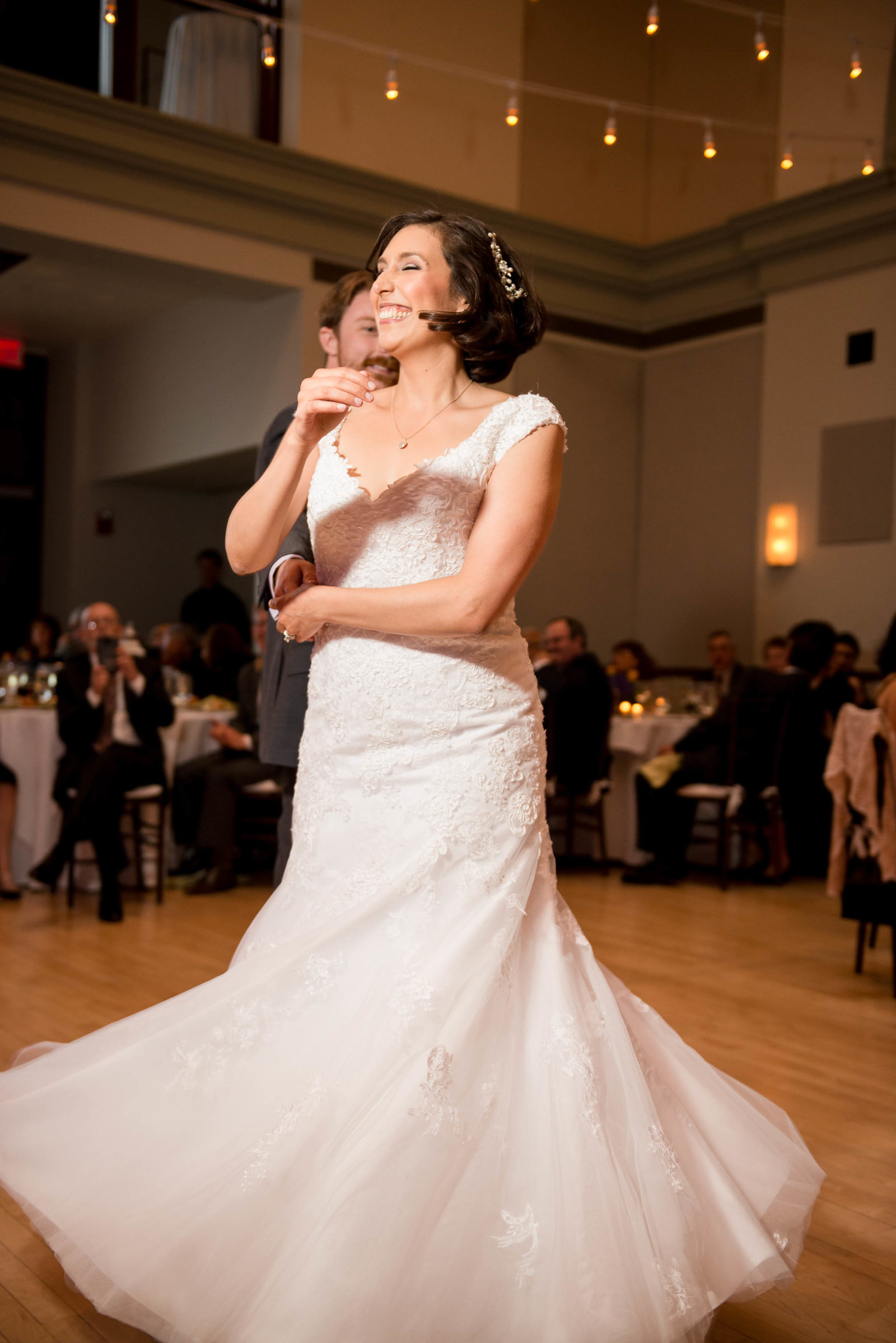 Boston-Wedding-Photographer-Boston-Exhange-Center-1