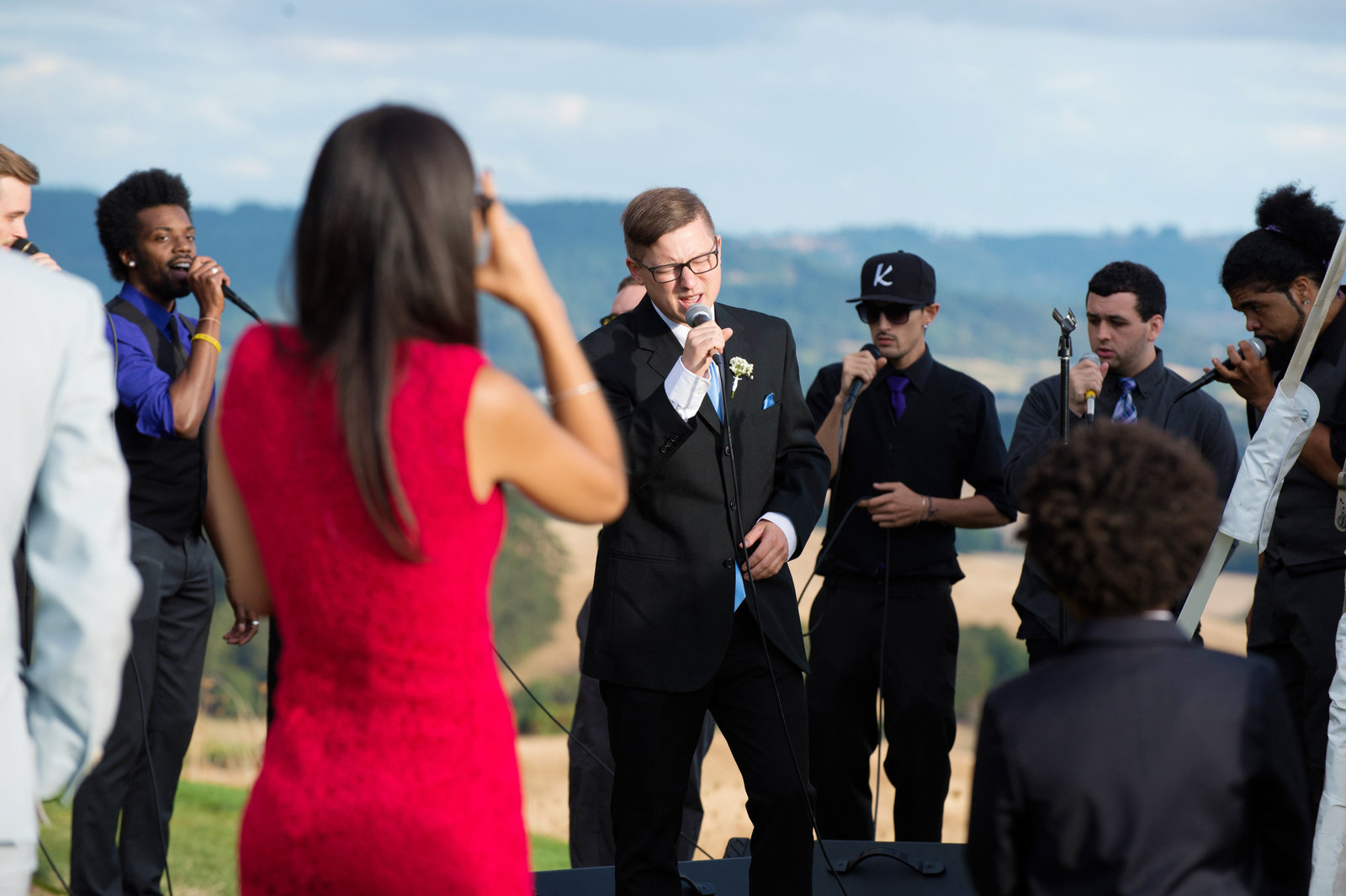 Crystal Genes Photography YOUNGBERG HILL WEDDING_150903-171337