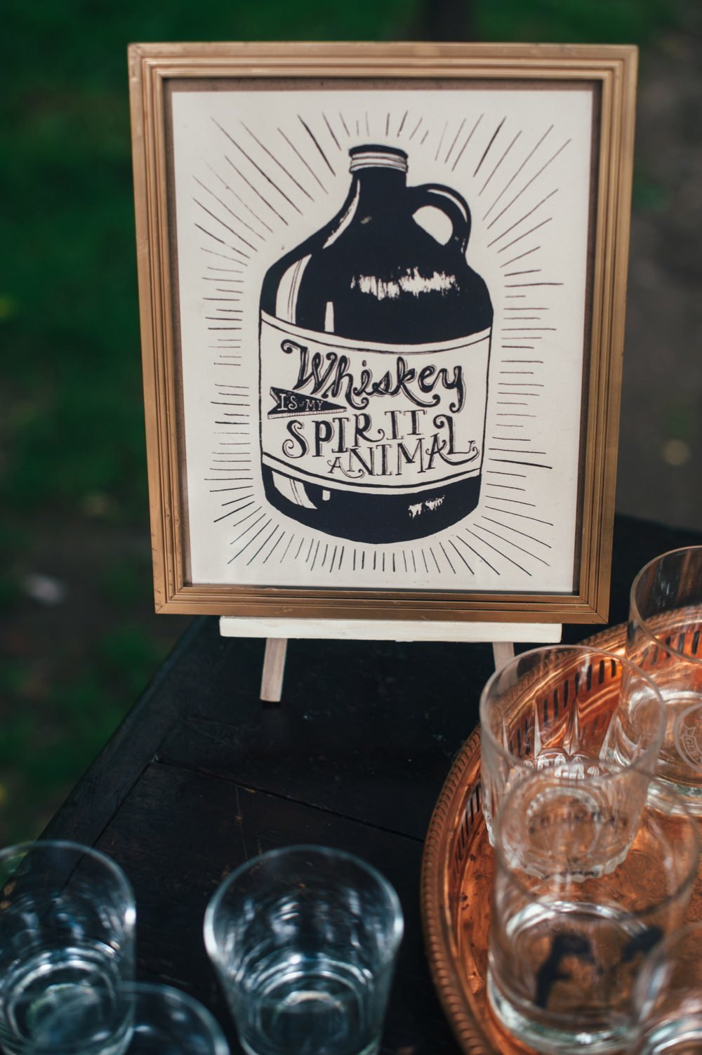 whimsical_webb_barn_wedding_0001