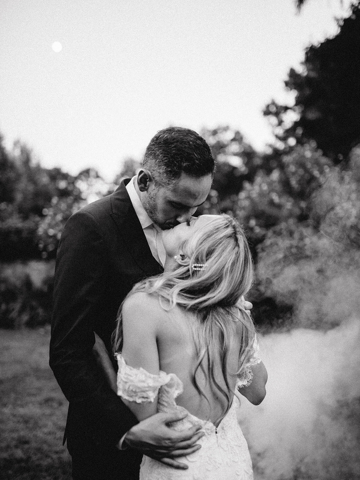 du_soleil_photographie_life'spatina_willowbrook_farm_wedding_christine_david_sunset-25_websize