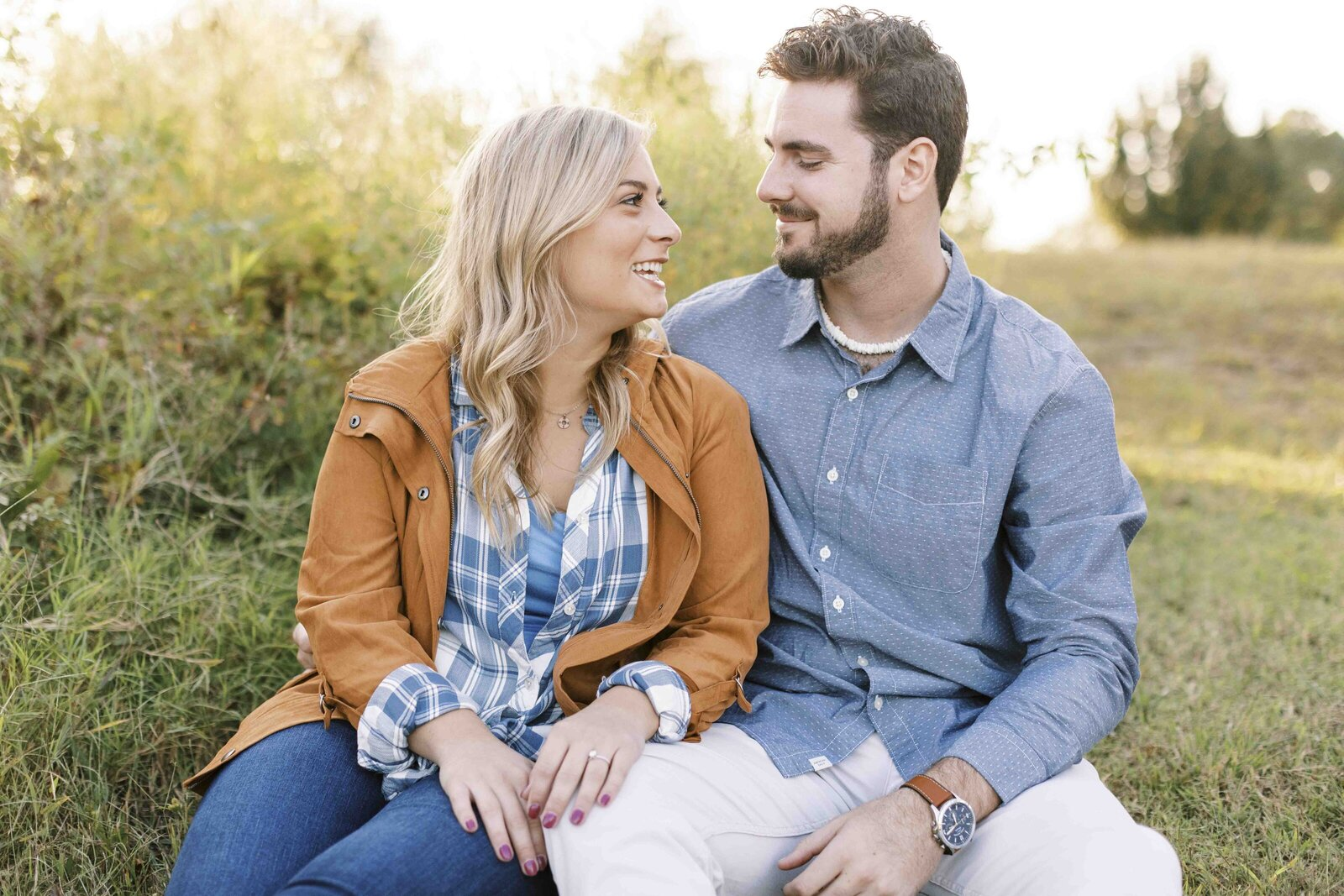 lake-tenkiller-engagement-session20