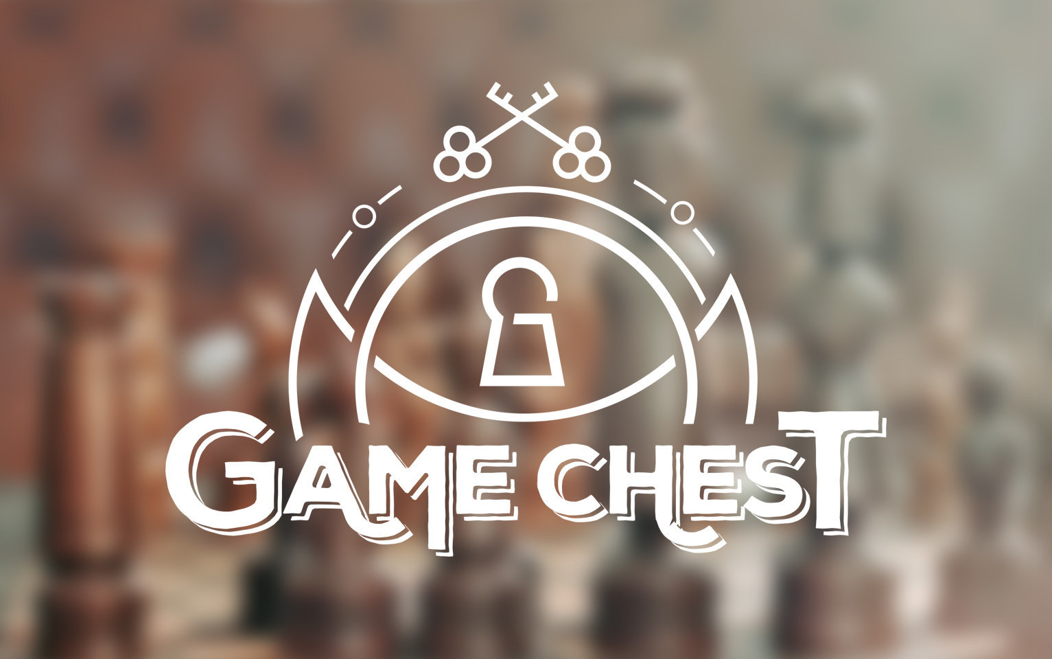 abc-logos-gamechest-2