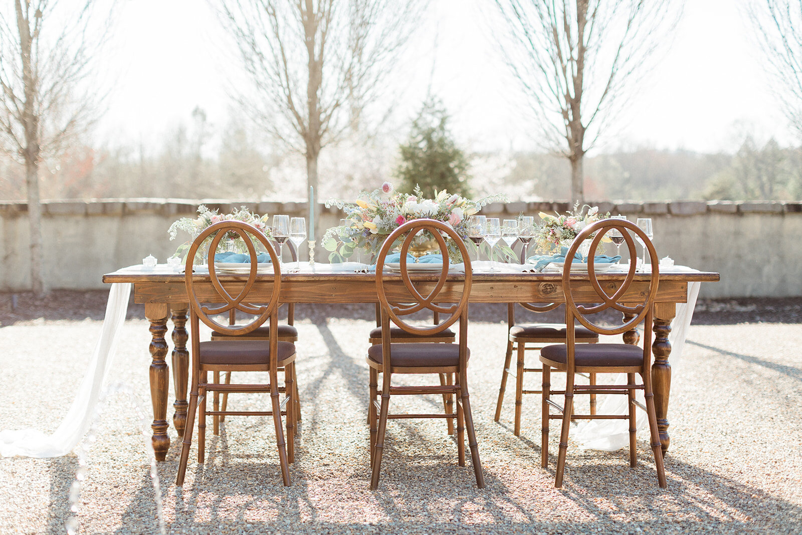 Hotel Domestique Romantic Styled Shoot-591