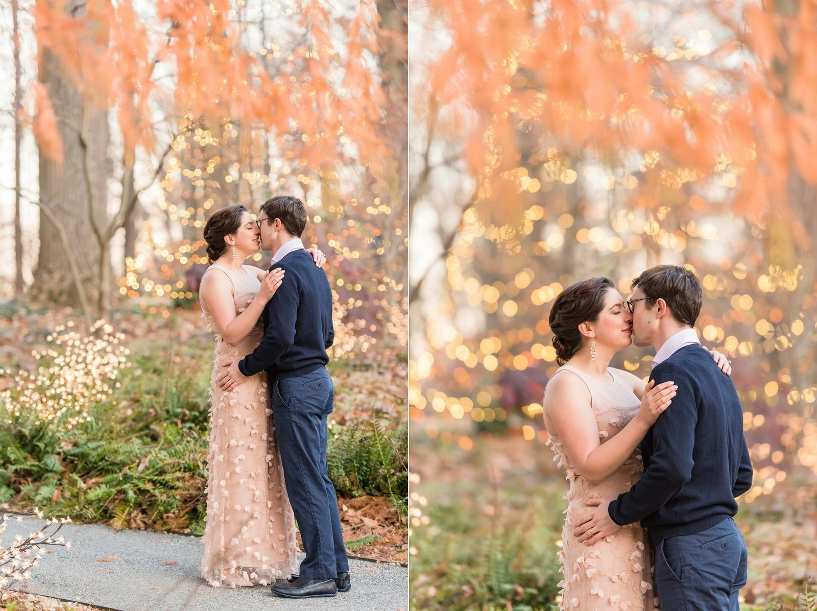 philly_wedding_photographer_longwood_Gardens022