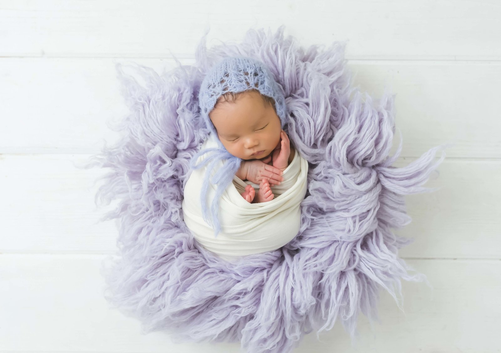 Orange-County-Newborn-Photographer-34