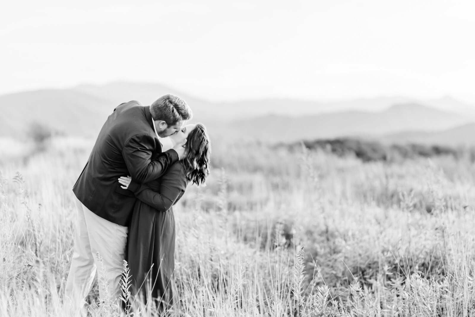 garden-of-the-gods-colorado-engagement-photos287