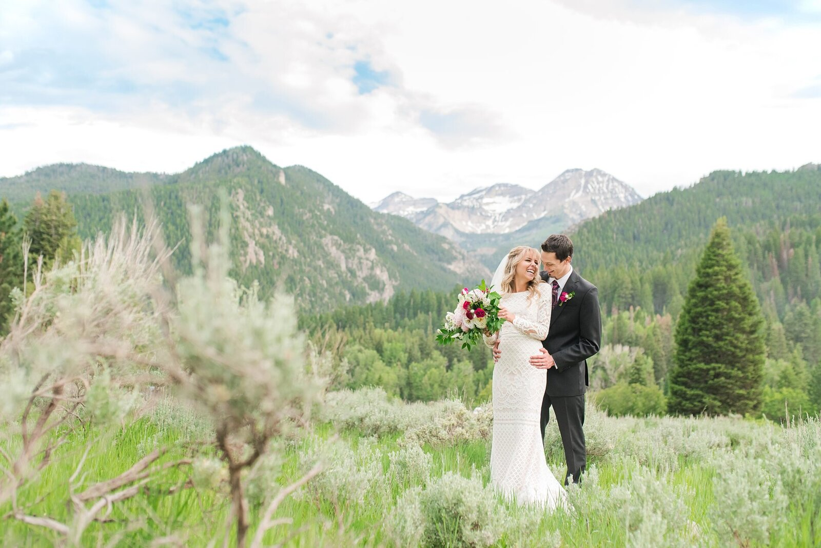 5 Tibble Fork Summer Formal Session_001