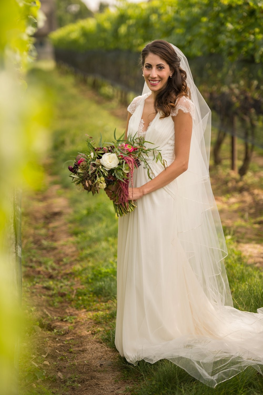 elegant_jonathan_edwards_winery_wedding_0015