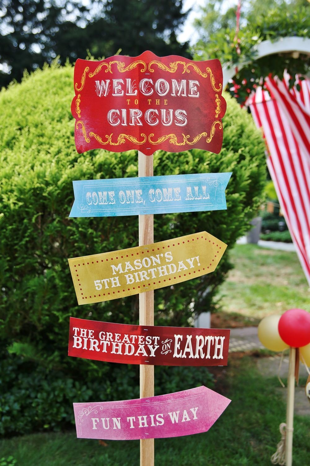 ct_party_planner_circus_birthday_0045